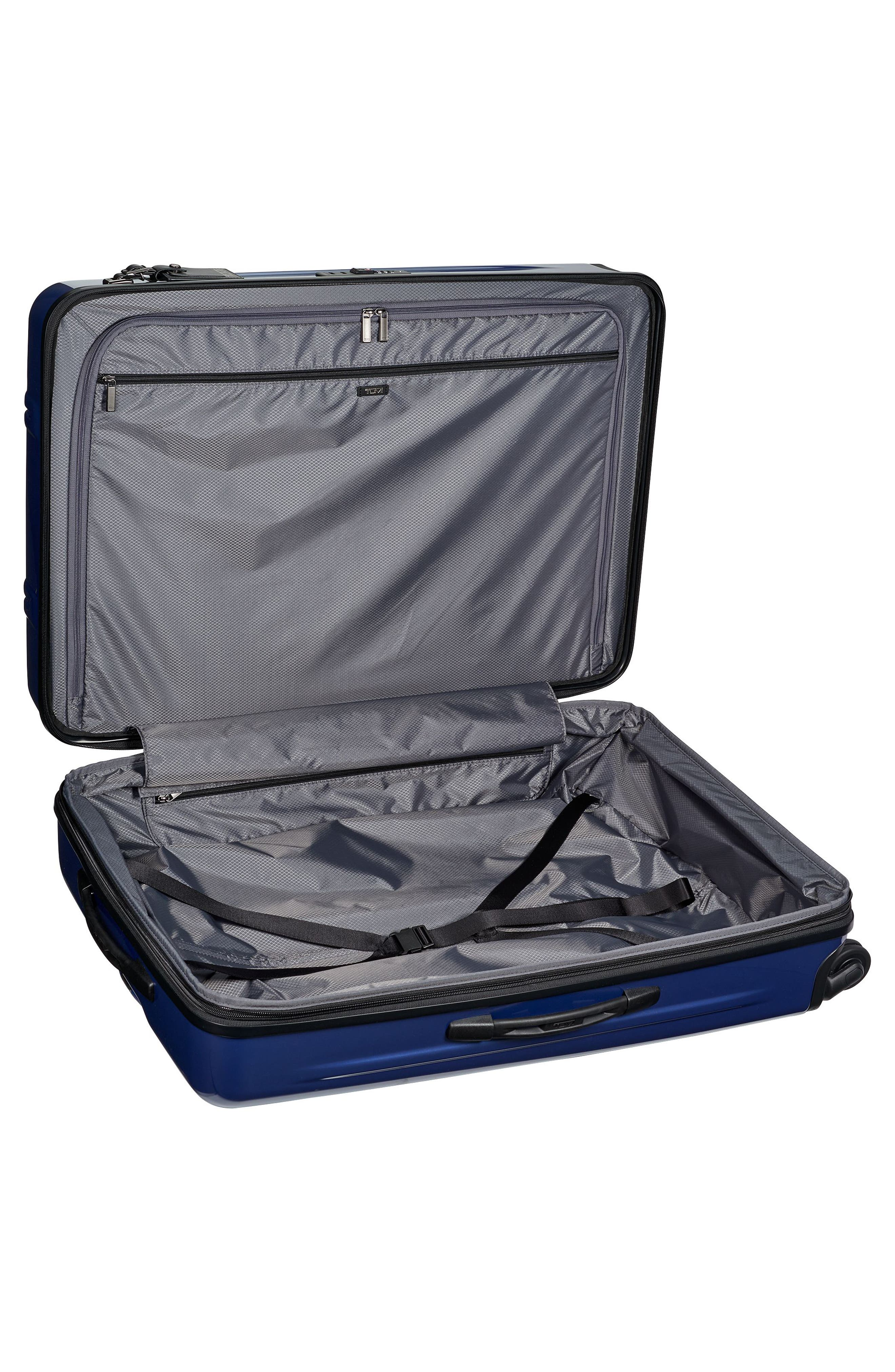 Extended Trip Expandable Wheeled 31-Inch Packing Case,                             Alternate thumbnail 18, color,