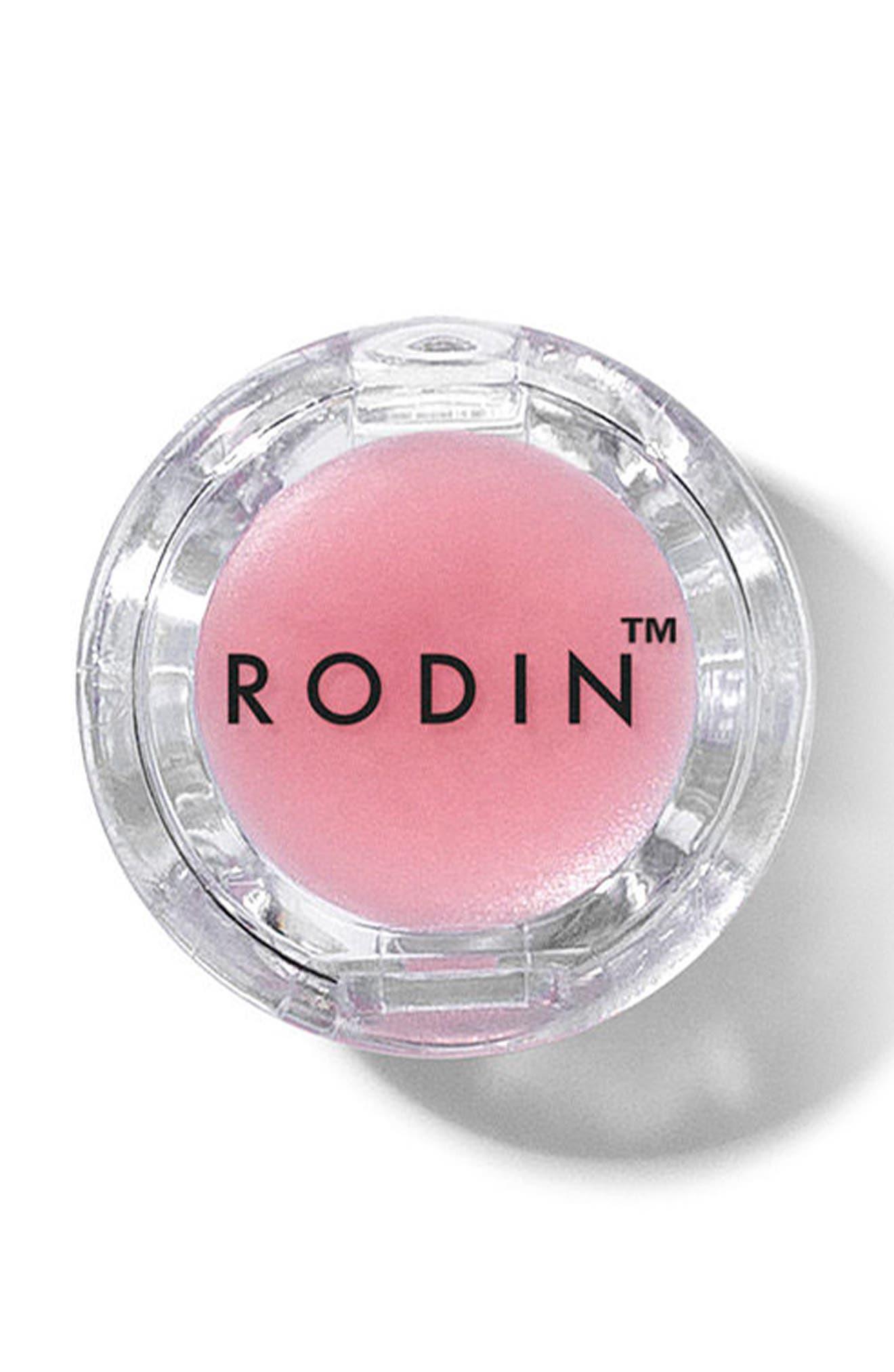 Lip Balm Ring,                             Main thumbnail 1, color,                             NO COLOR