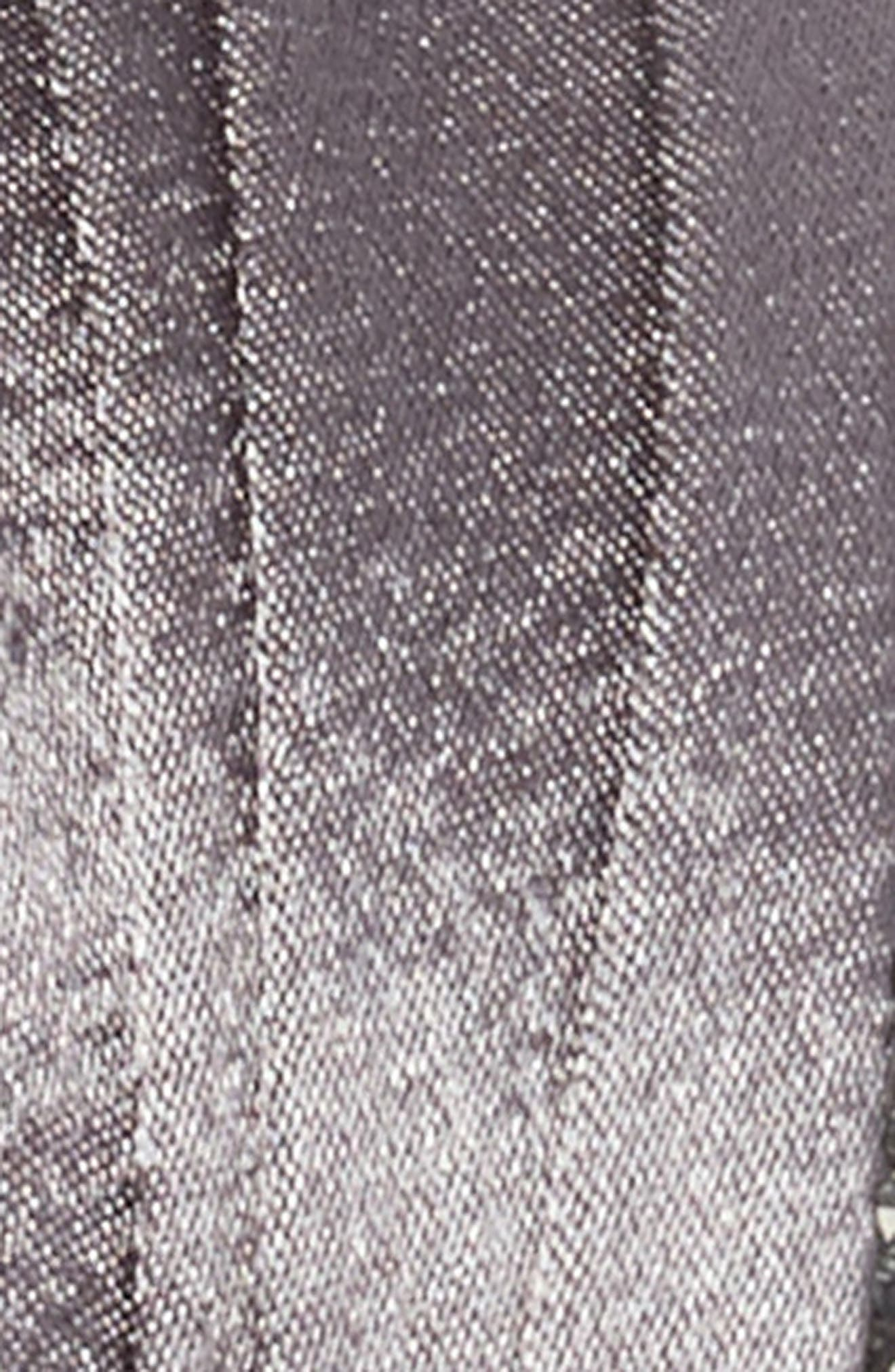 Sparkle Headband,                             Alternate thumbnail 5, color,