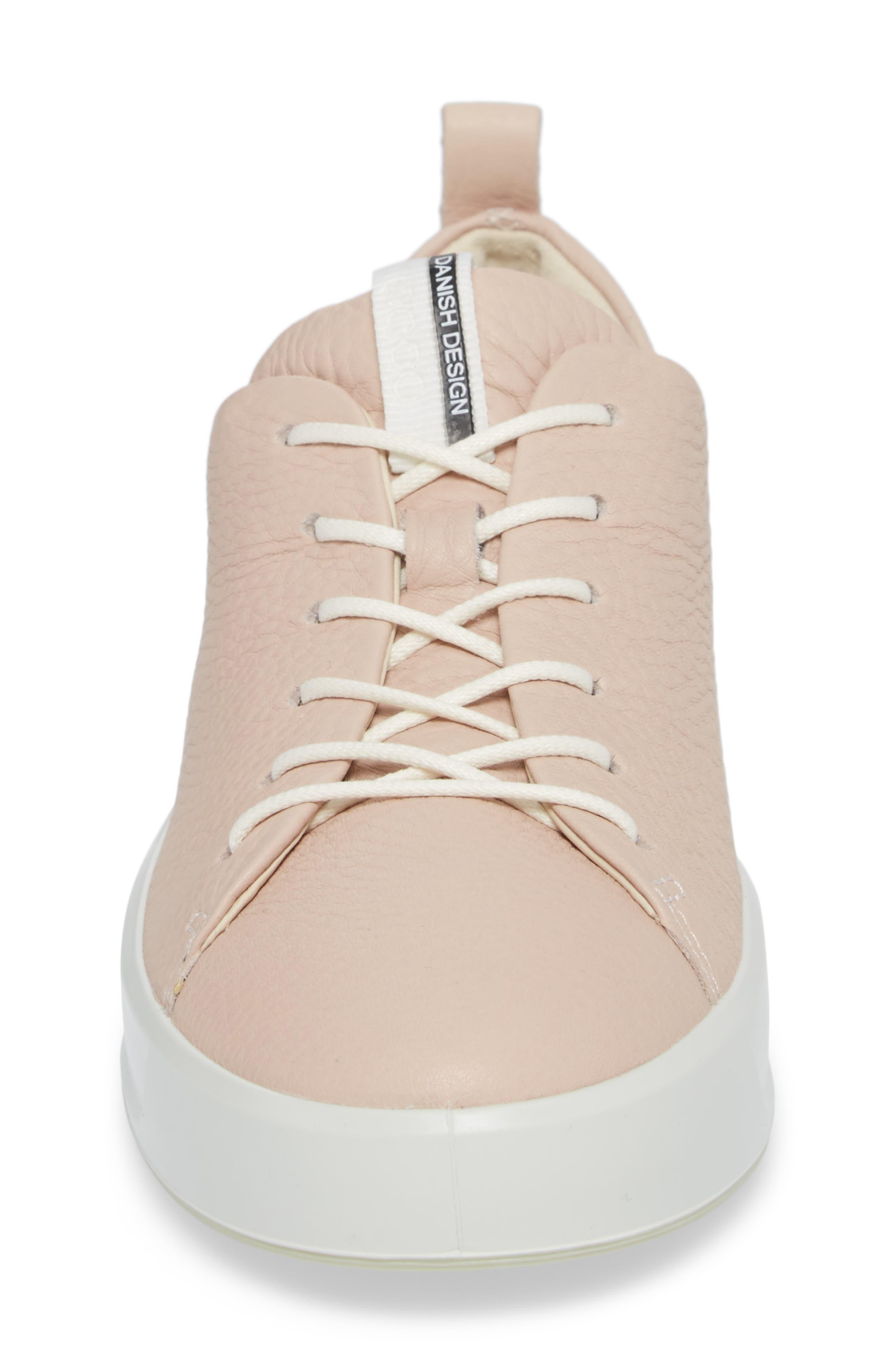 Soft 8 Sneaker,                             Alternate thumbnail 36, color,