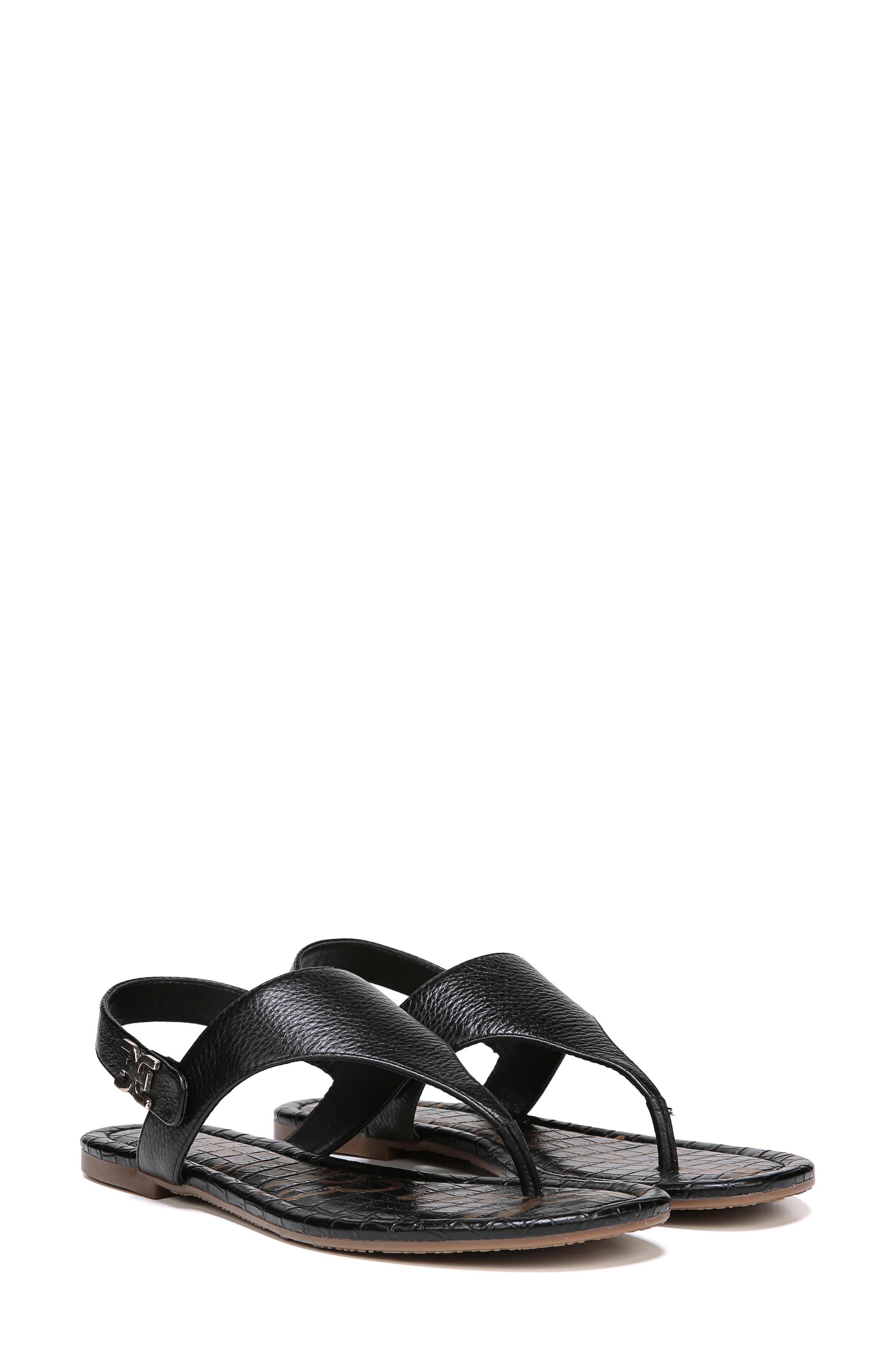 Cason Sandal,                         Main,                         color, 001