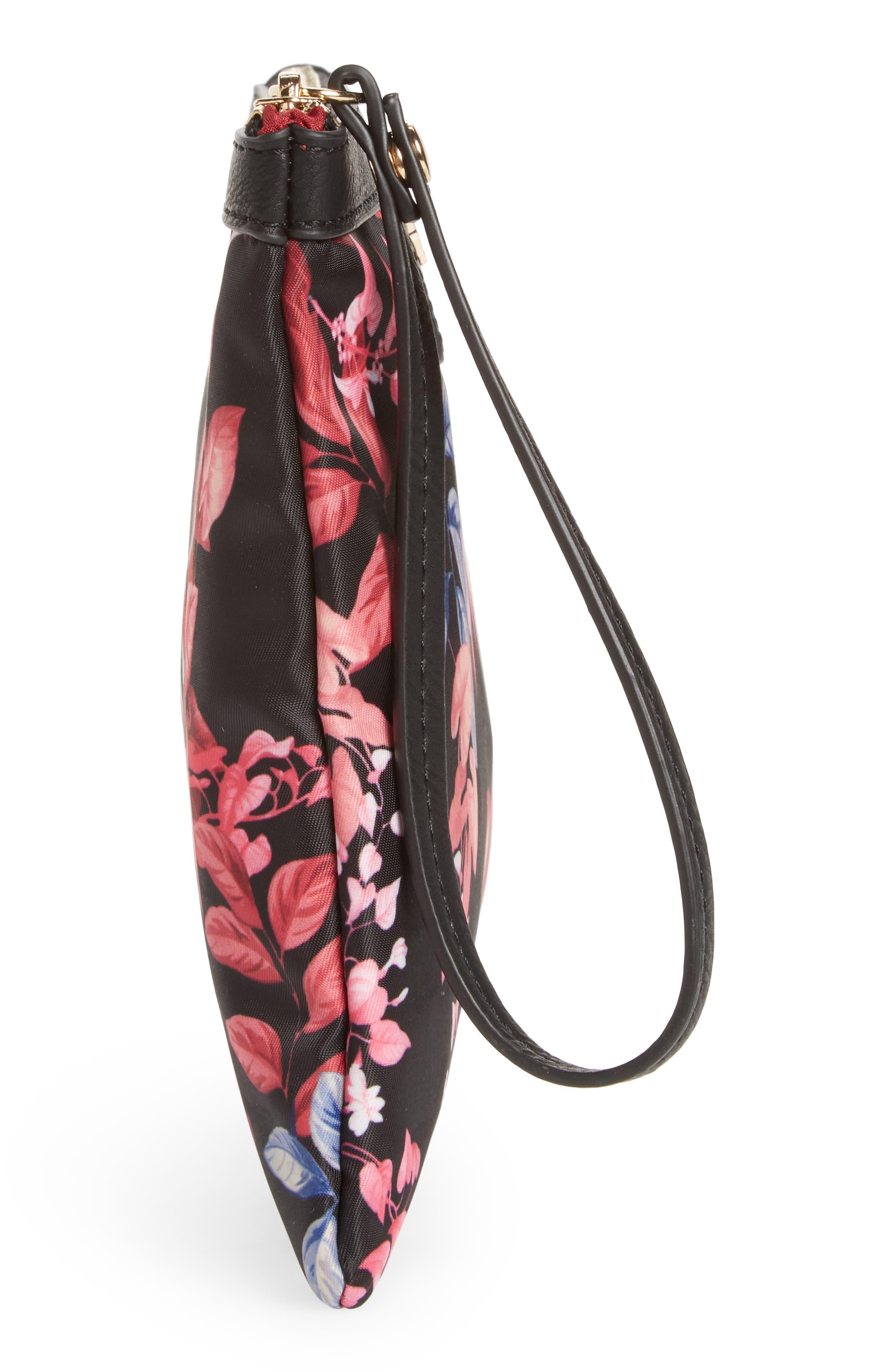 Siesta Key Wet Bikini Bag,                             Alternate thumbnail 36, color,