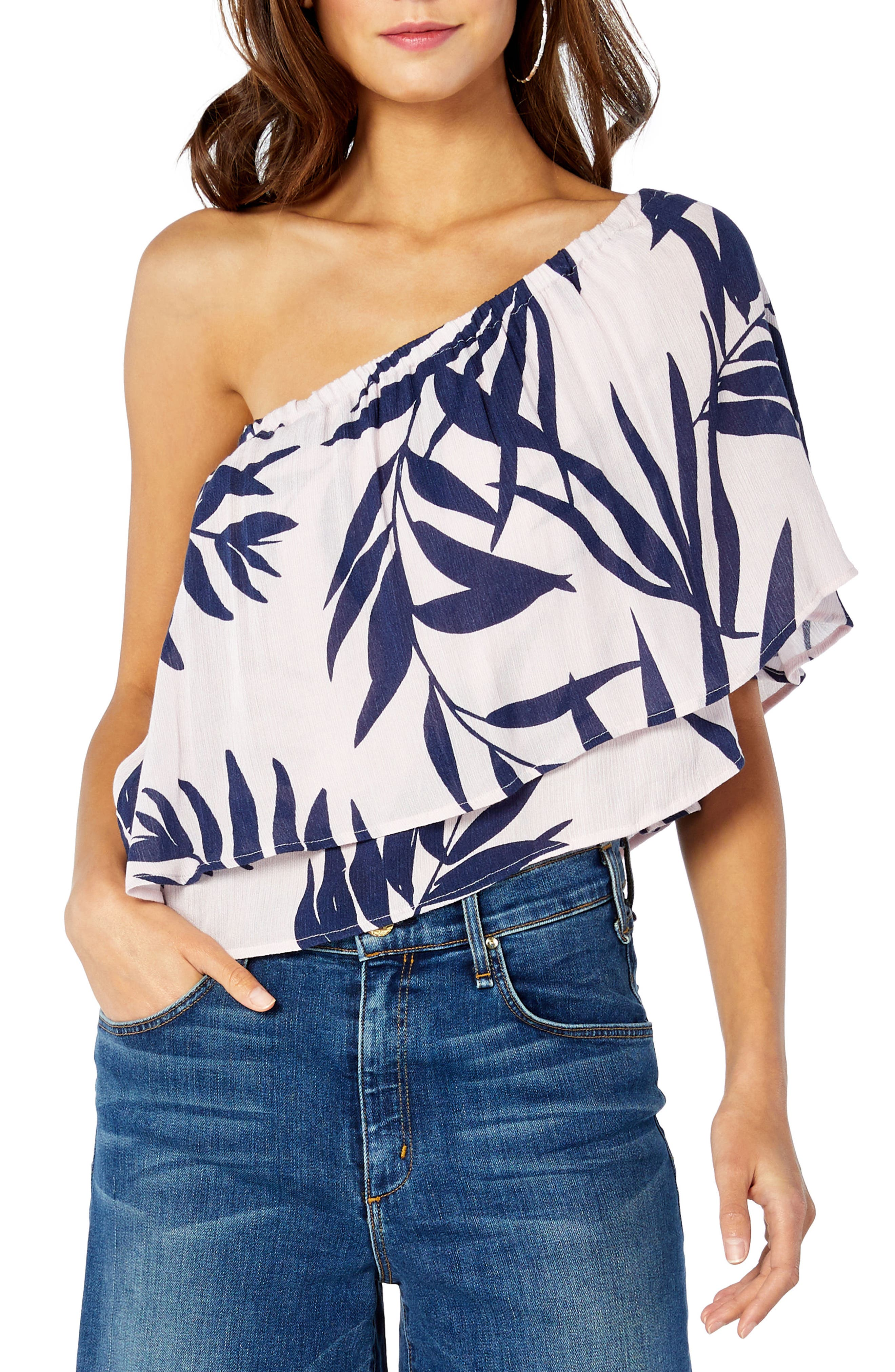 Paradiso Convertible Top,                             Alternate thumbnail 10, color,
