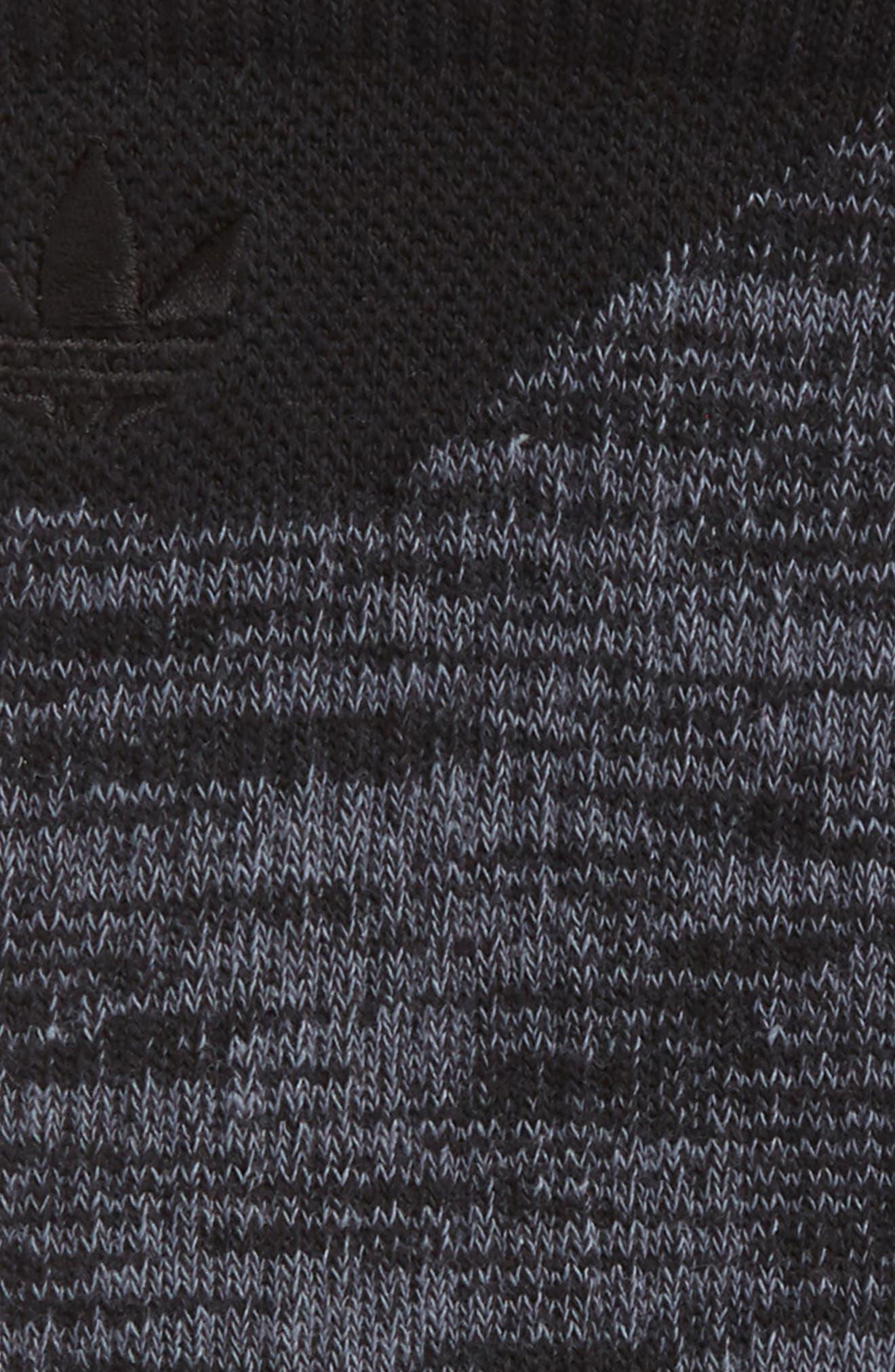 NMD Socks,                             Alternate thumbnail 2, color,                             001