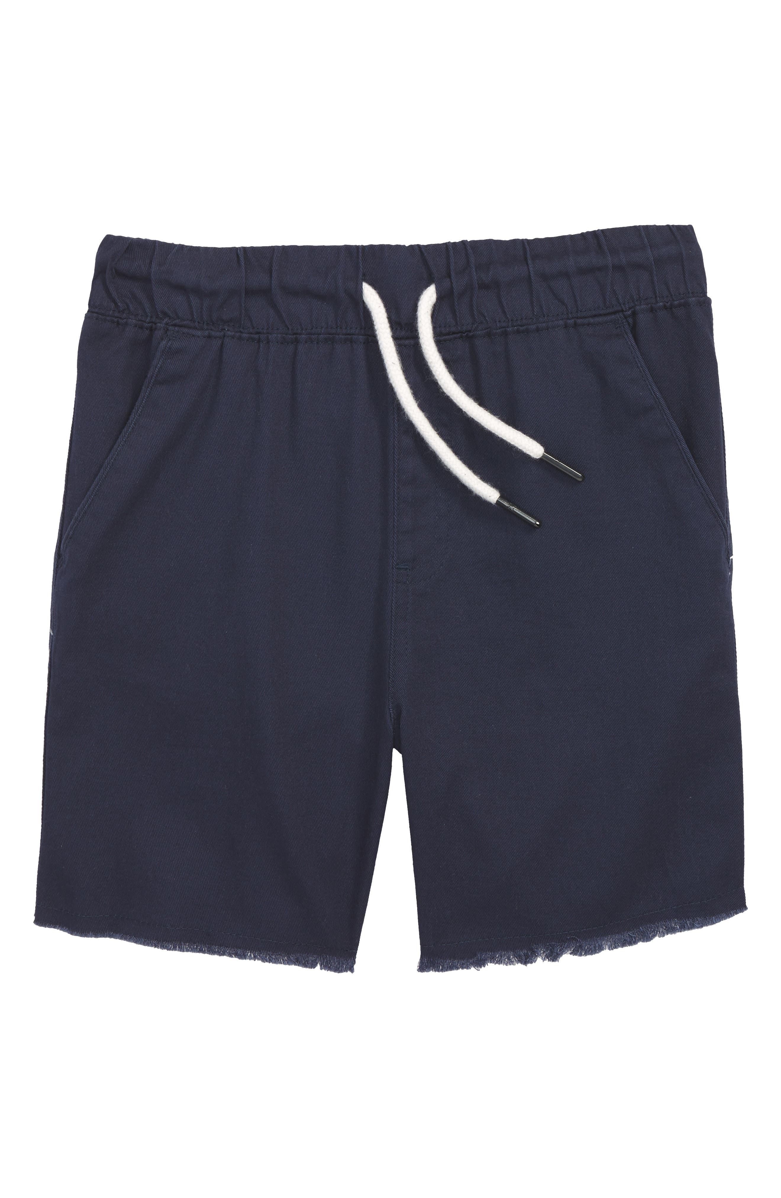 Alaska Shorts,                         Main,                         color, 410