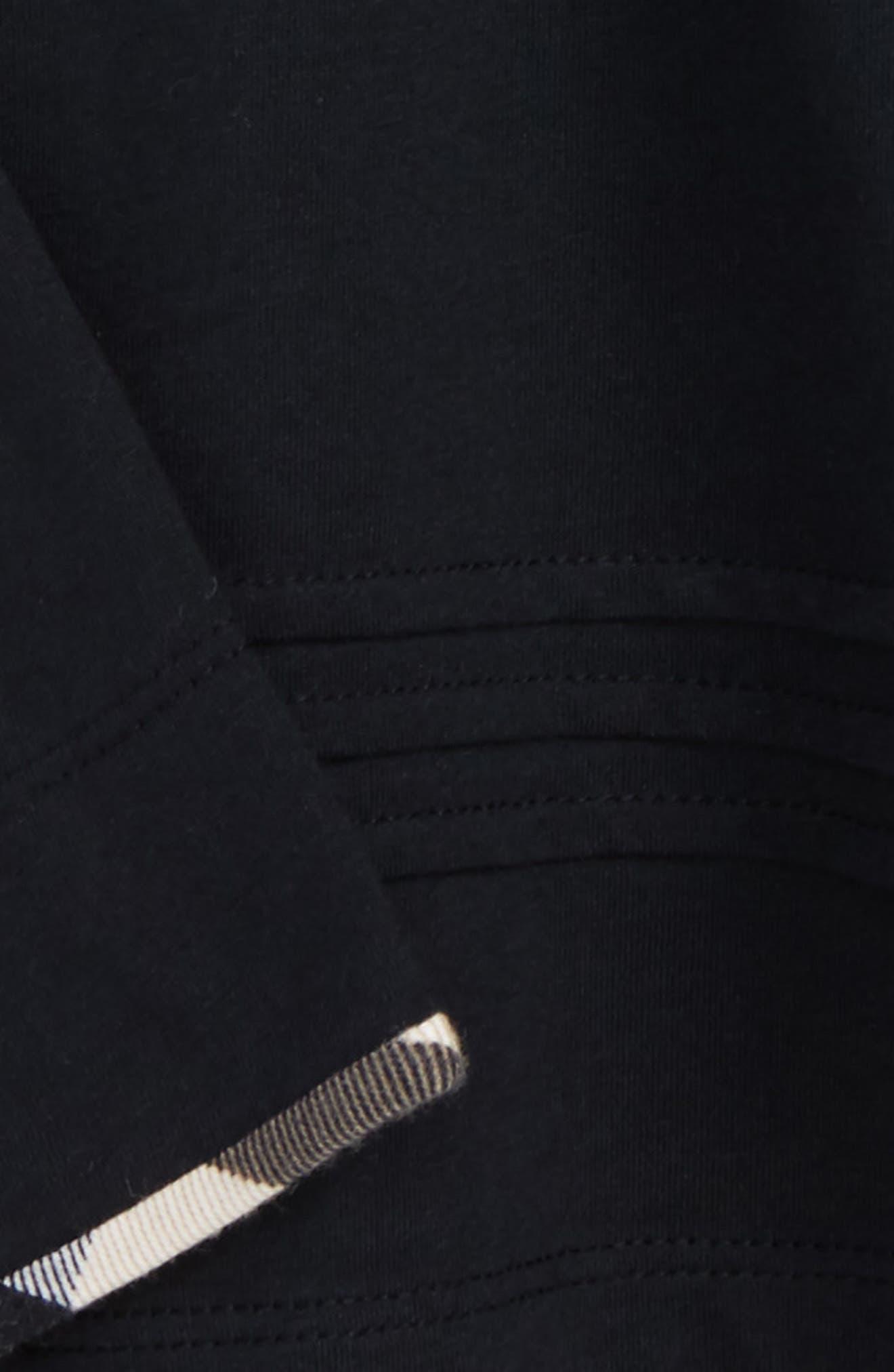 Gisselle Cotton Top,                             Alternate thumbnail 2, color,                             410
