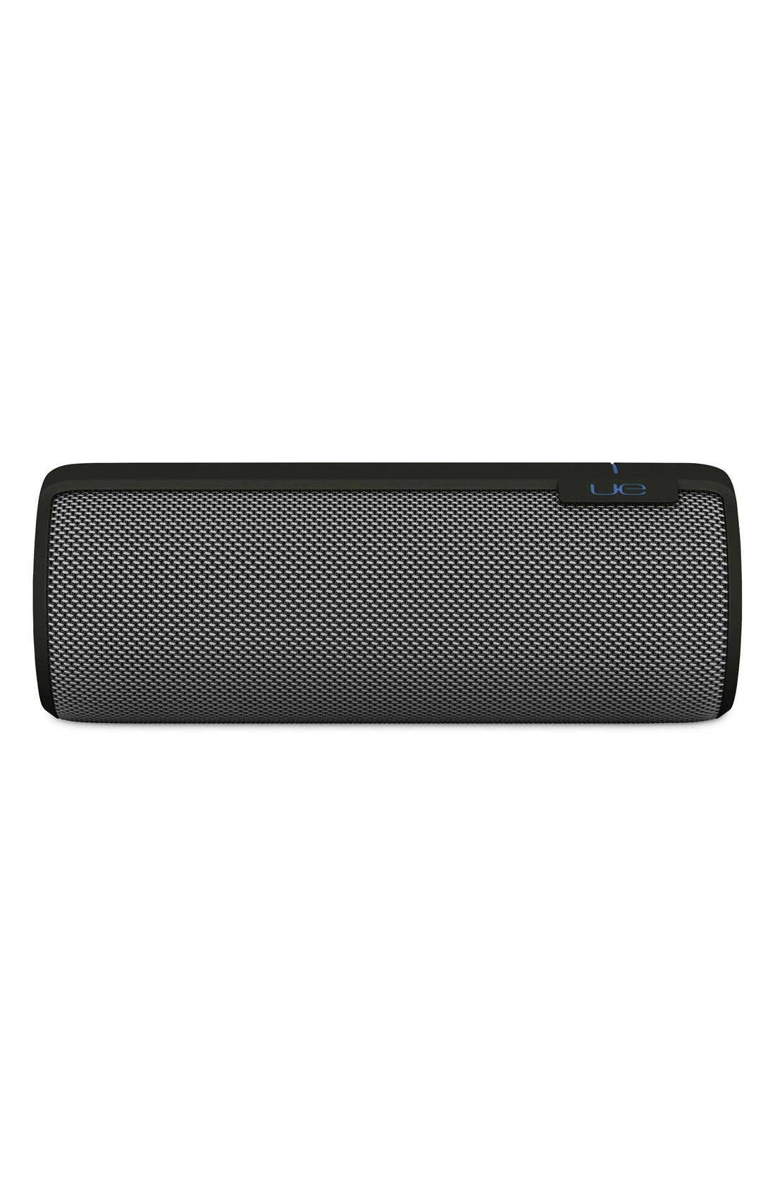 Megaboom Wireless Bluetooth<sup>®</sup> Speaker,                             Alternate thumbnail 3, color,                             001