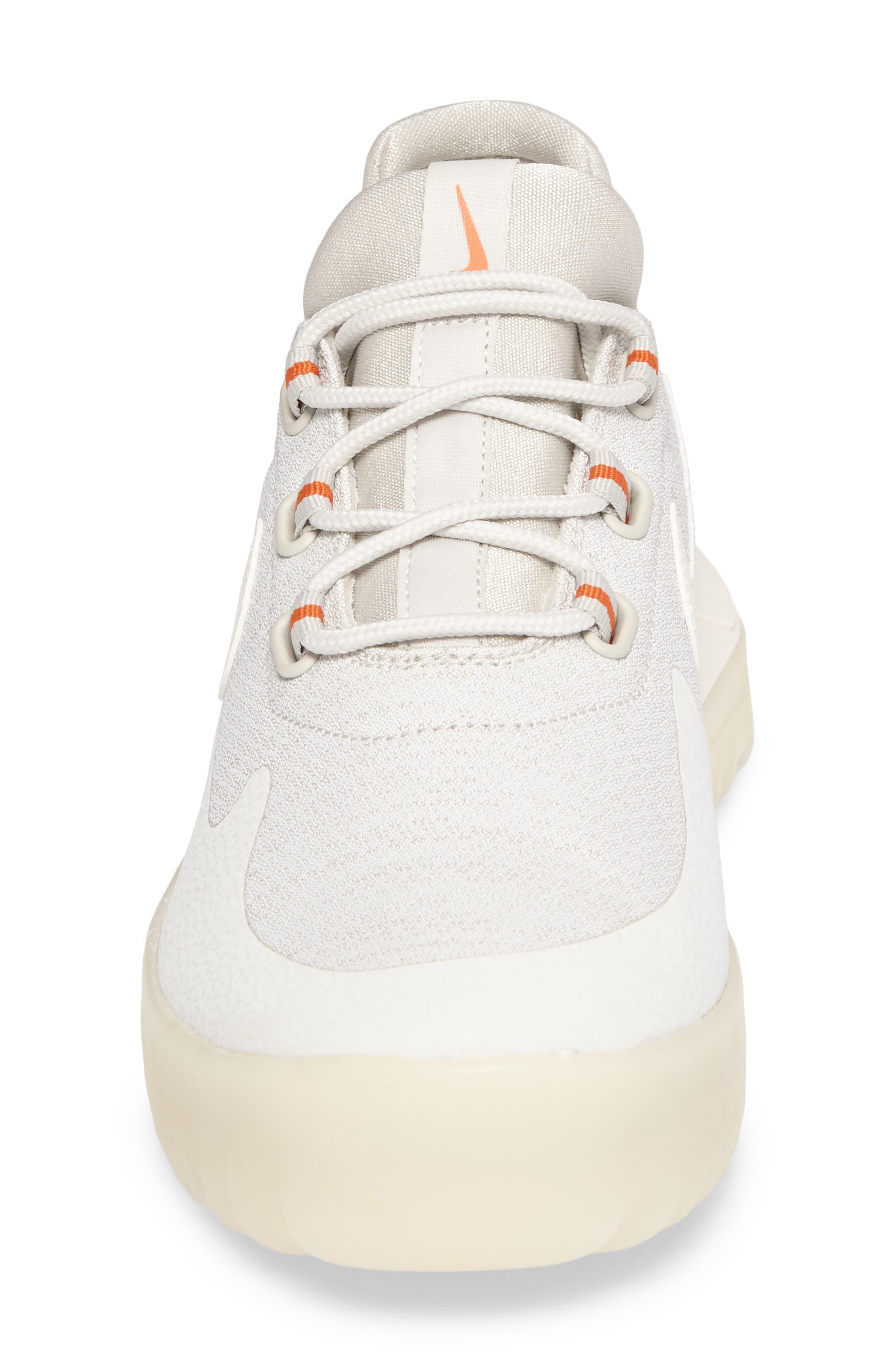 Air Wild Sneaker,                             Alternate thumbnail 12, color,