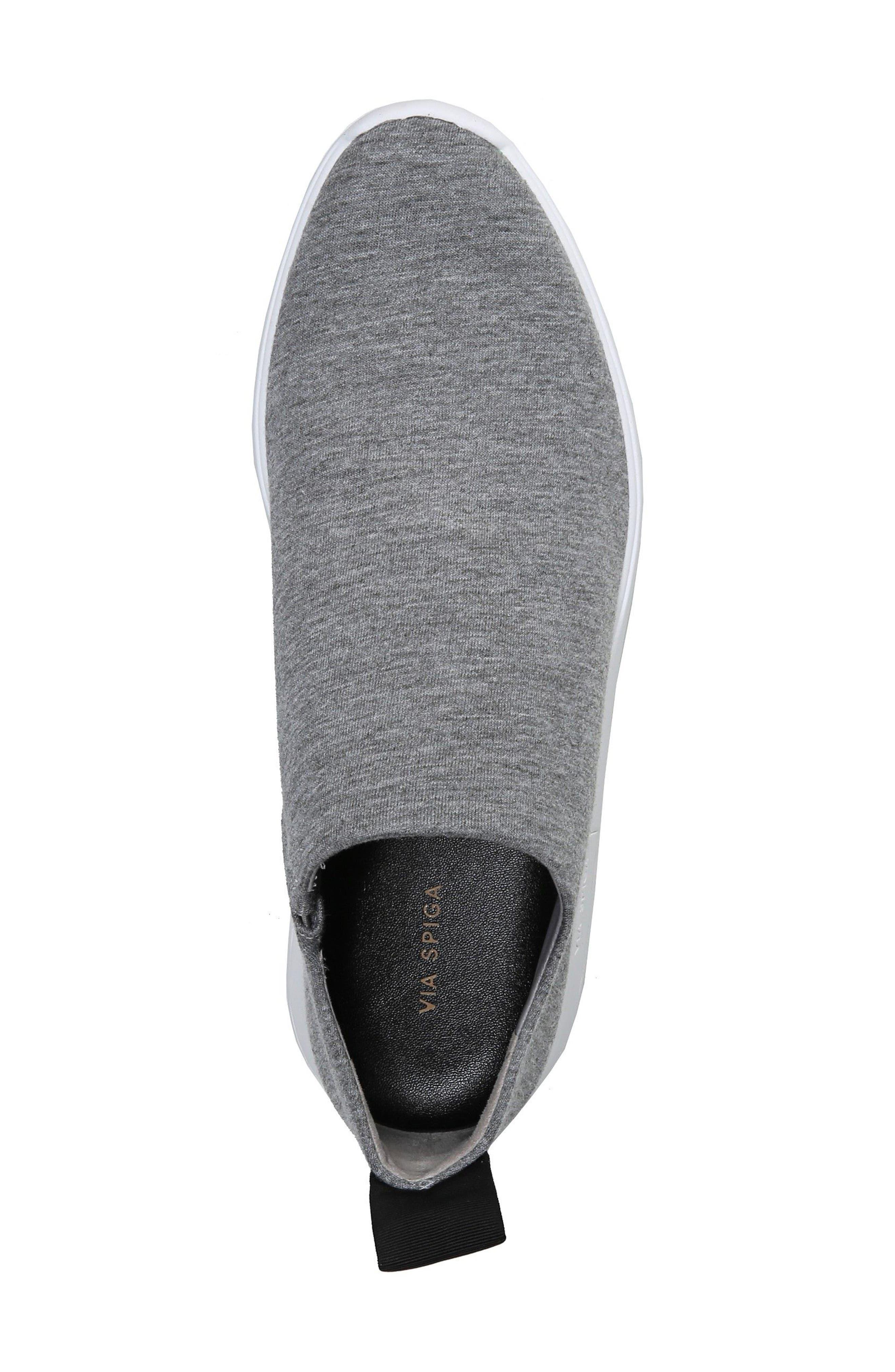 Marlow Slip-On Sneaker,                             Alternate thumbnail 13, color,