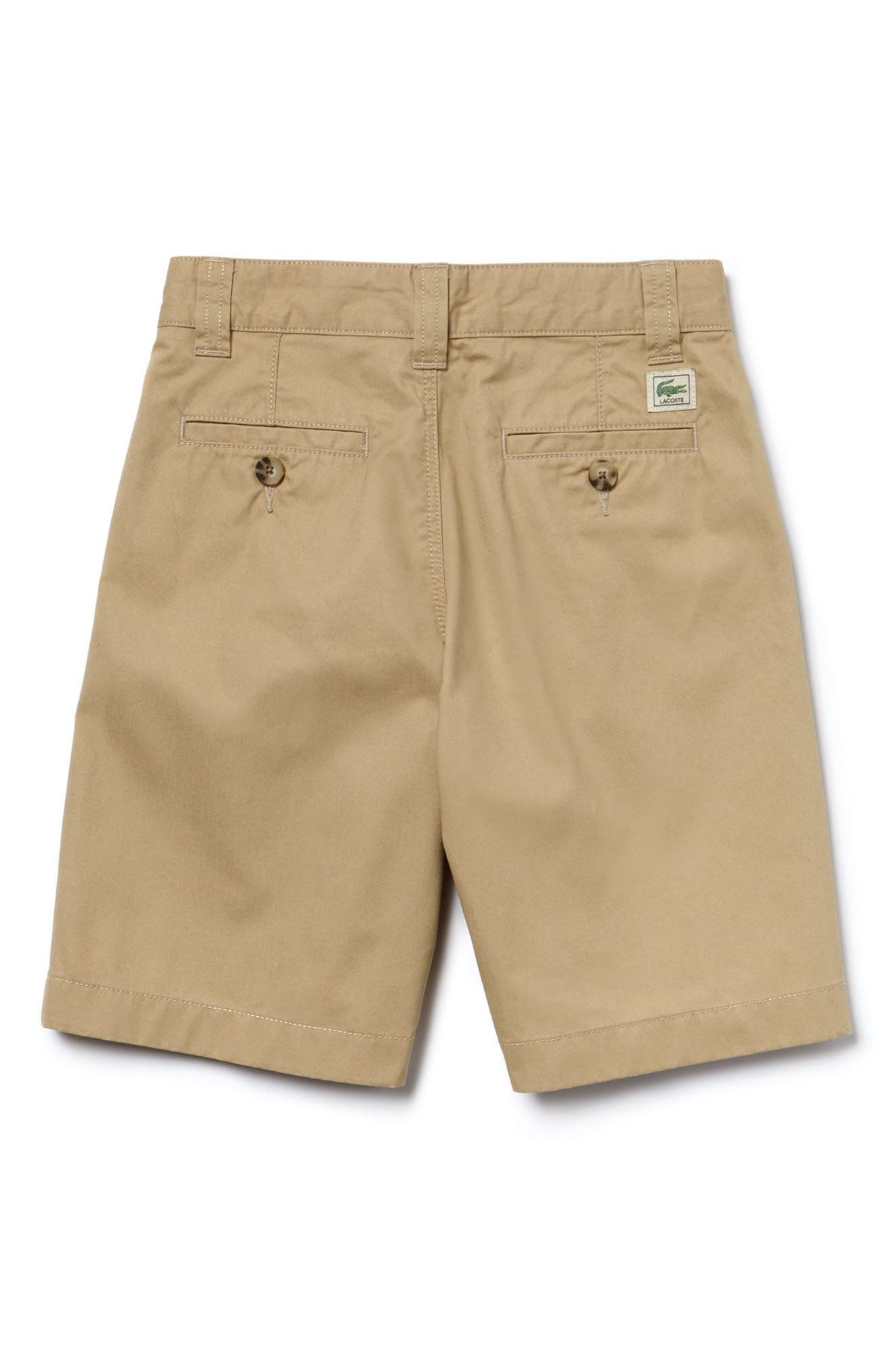 Classic Bermuda Shorts,                             Alternate thumbnail 2, color,                             200
