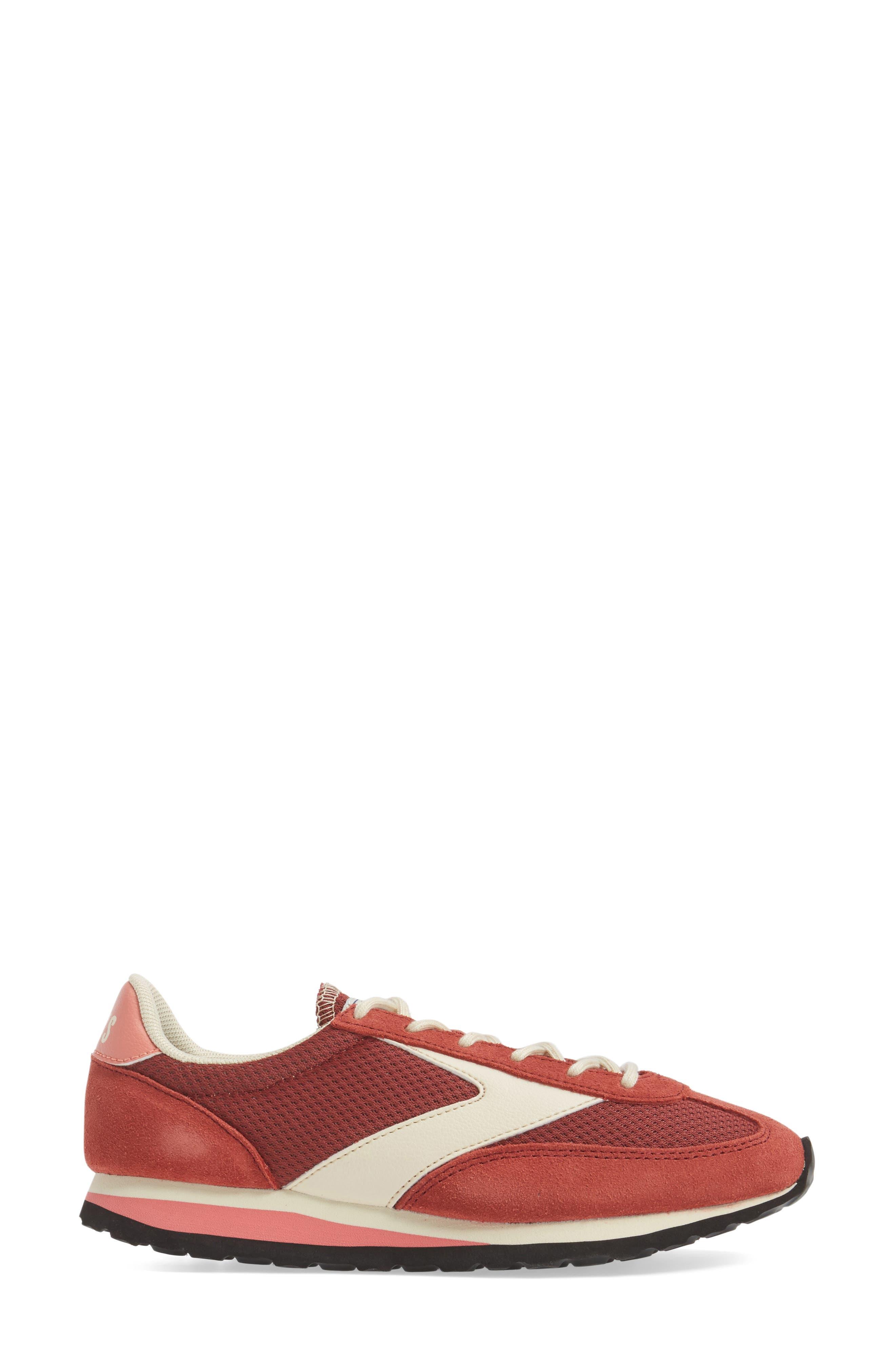 'Vanguard' Sneaker,                             Alternate thumbnail 133, color,