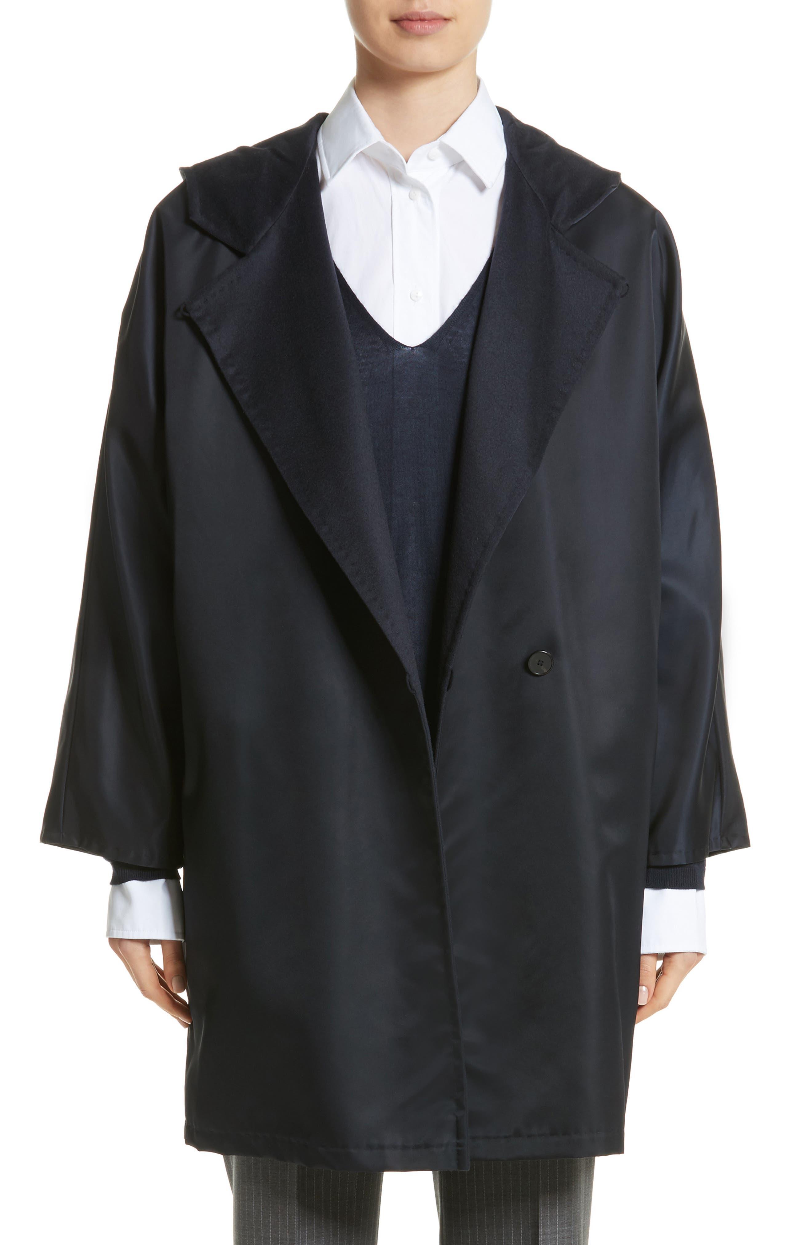 Jacopo Reversible Hooded Coat,                         Main,                         color,