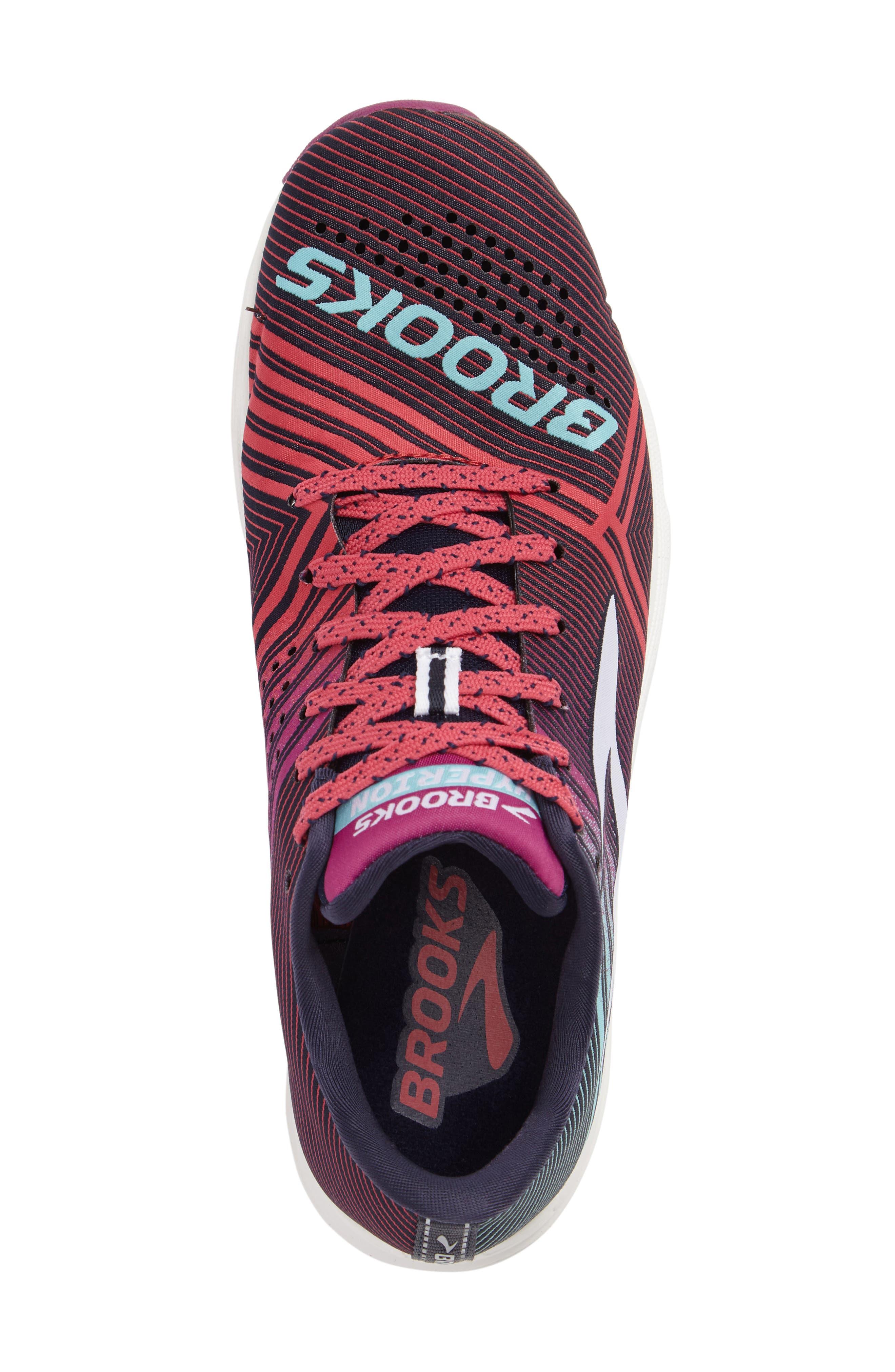 'Hyperion' Running Shoe,                             Alternate thumbnail 11, color,