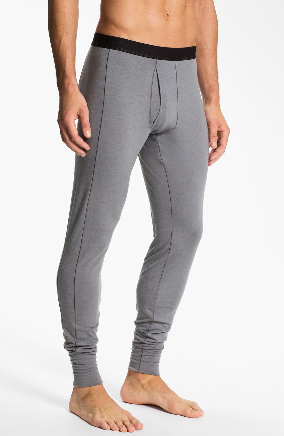 'Merino<sup>®</sup> 2' Base Layer Pants,                             Main thumbnail 2, color,