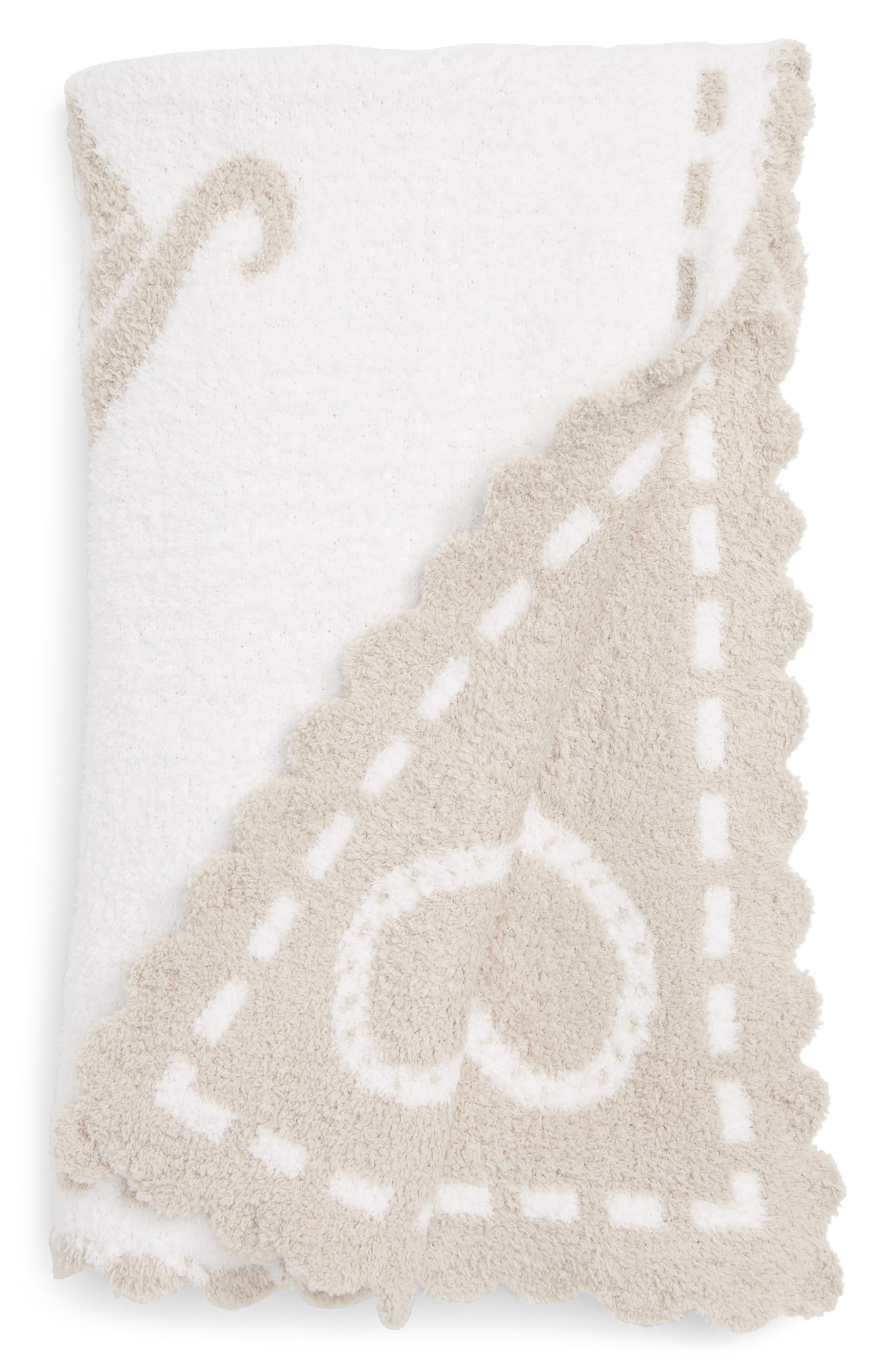 Receiving Blanket,                             Main thumbnail 1, color,                             250