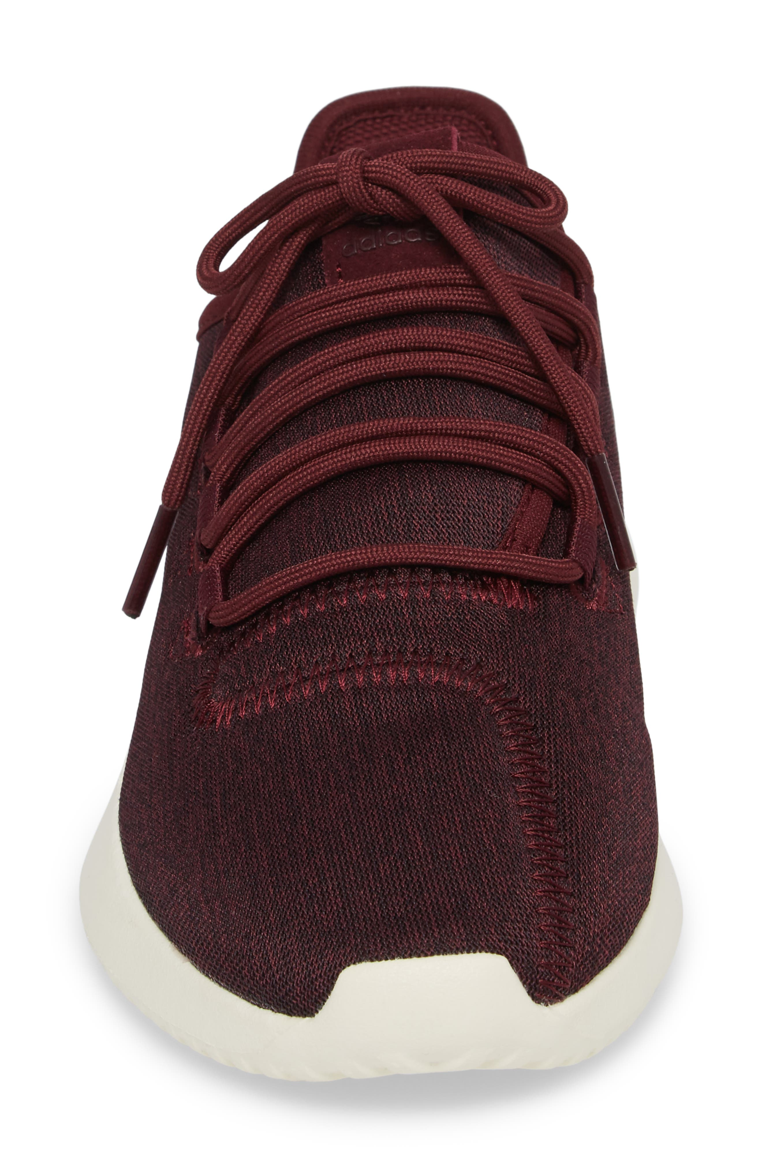 Tubular Shadow Sneaker,                             Alternate thumbnail 21, color,
