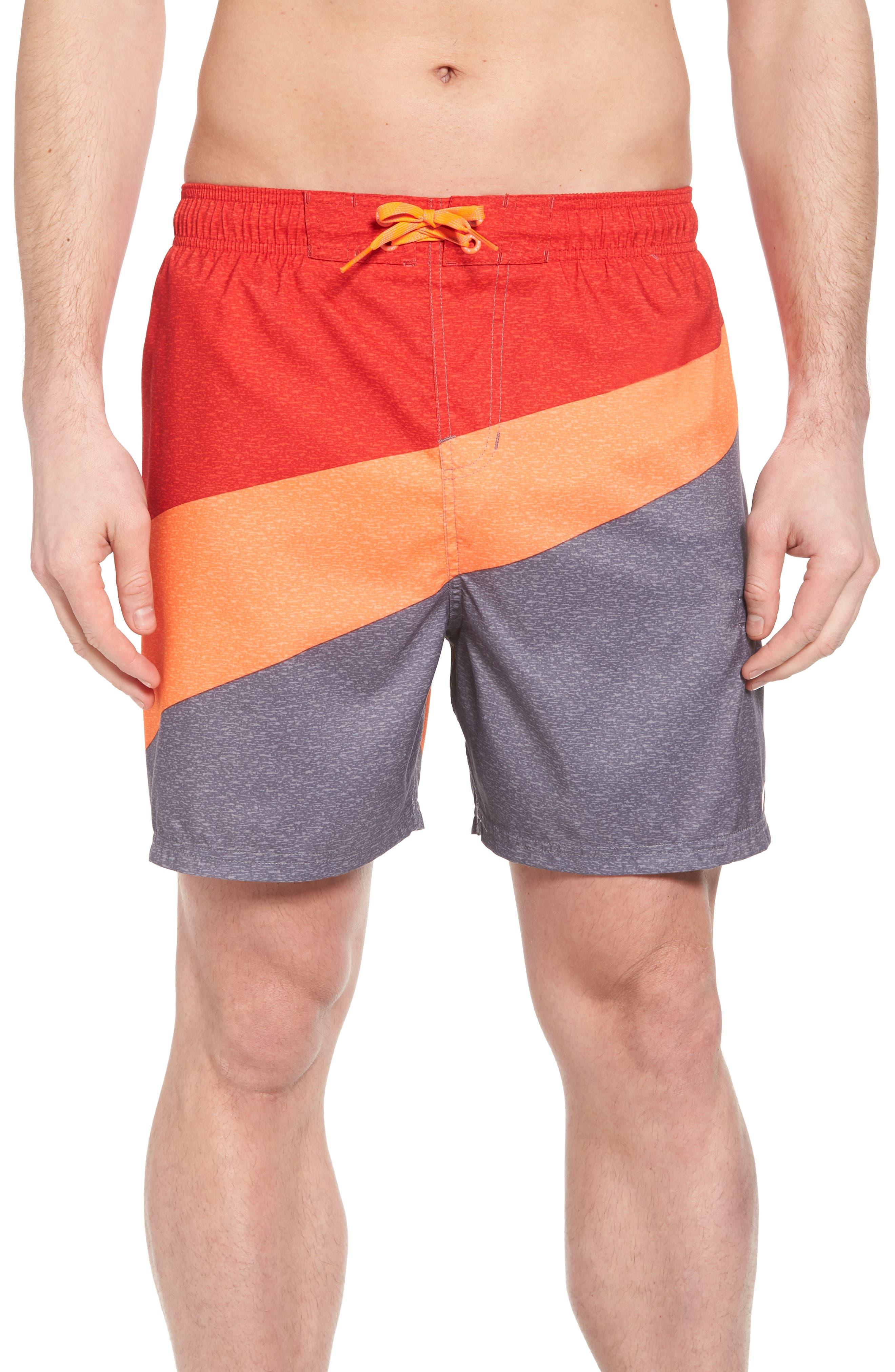 Breaker Board Shorts,                             Main thumbnail 2, color,