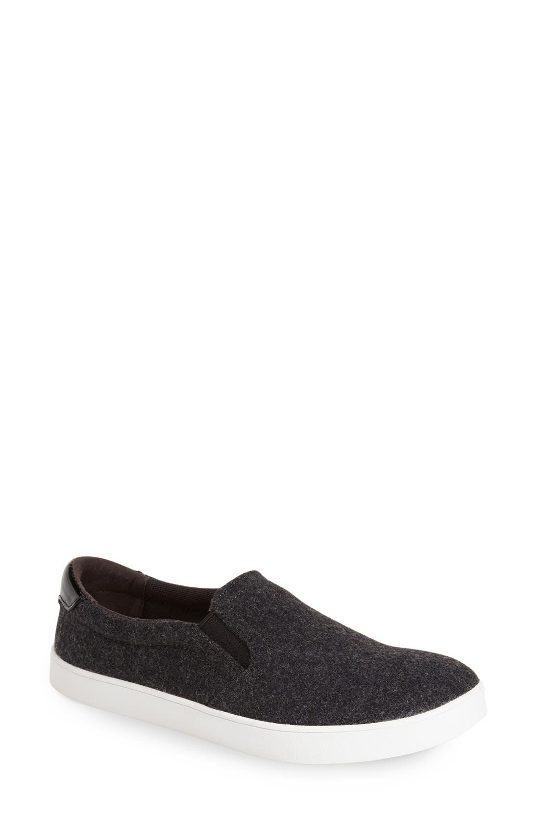 Original Collection 'Scout' Slip On Sneaker,                             Main thumbnail 18, color,