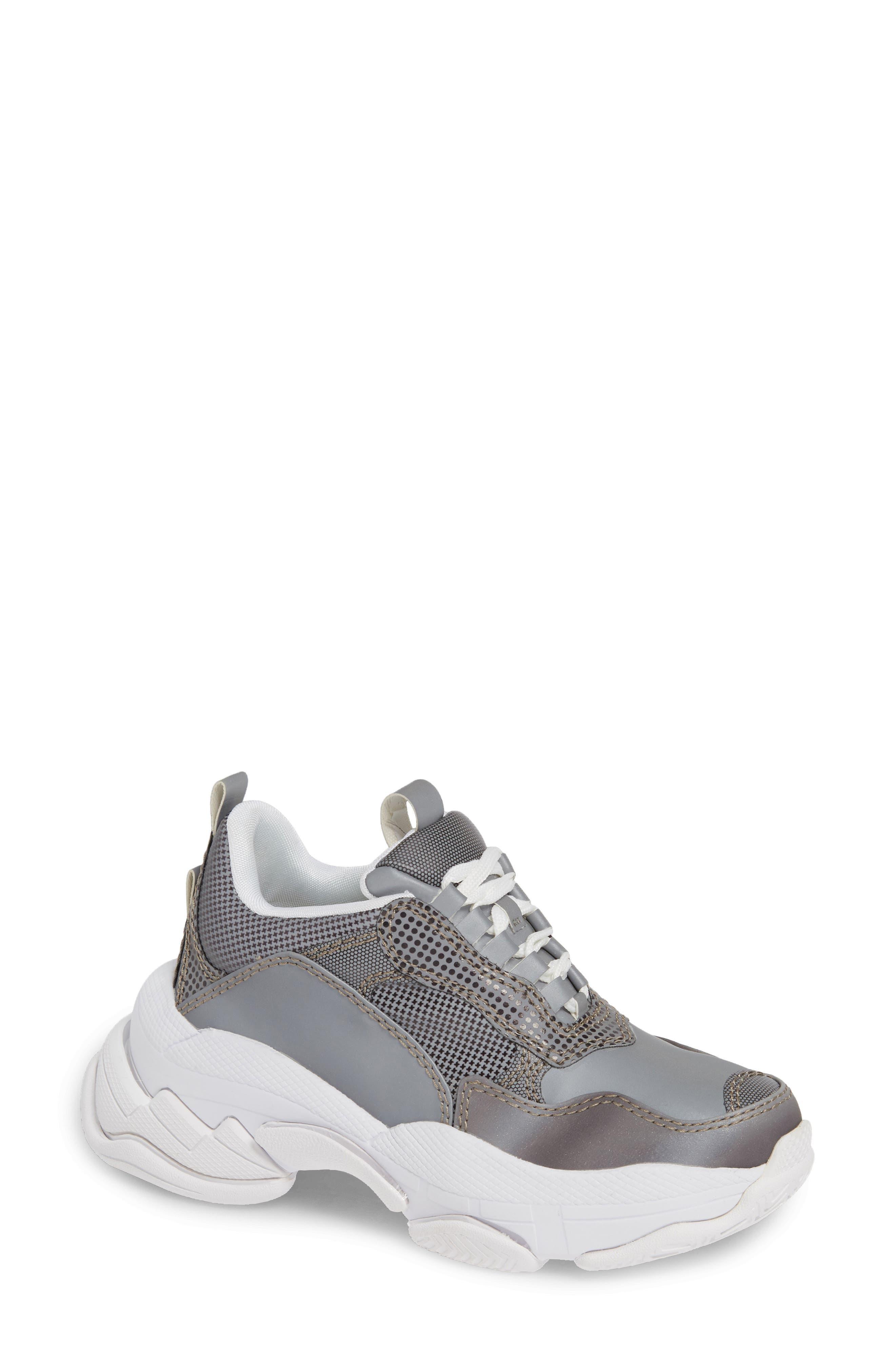 Lo-Fi Sneaker,                             Main thumbnail 1, color,                             020