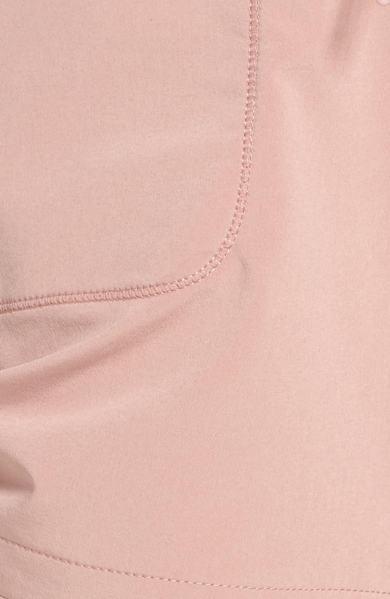 Switchback Shorts,                             Alternate thumbnail 46, color,