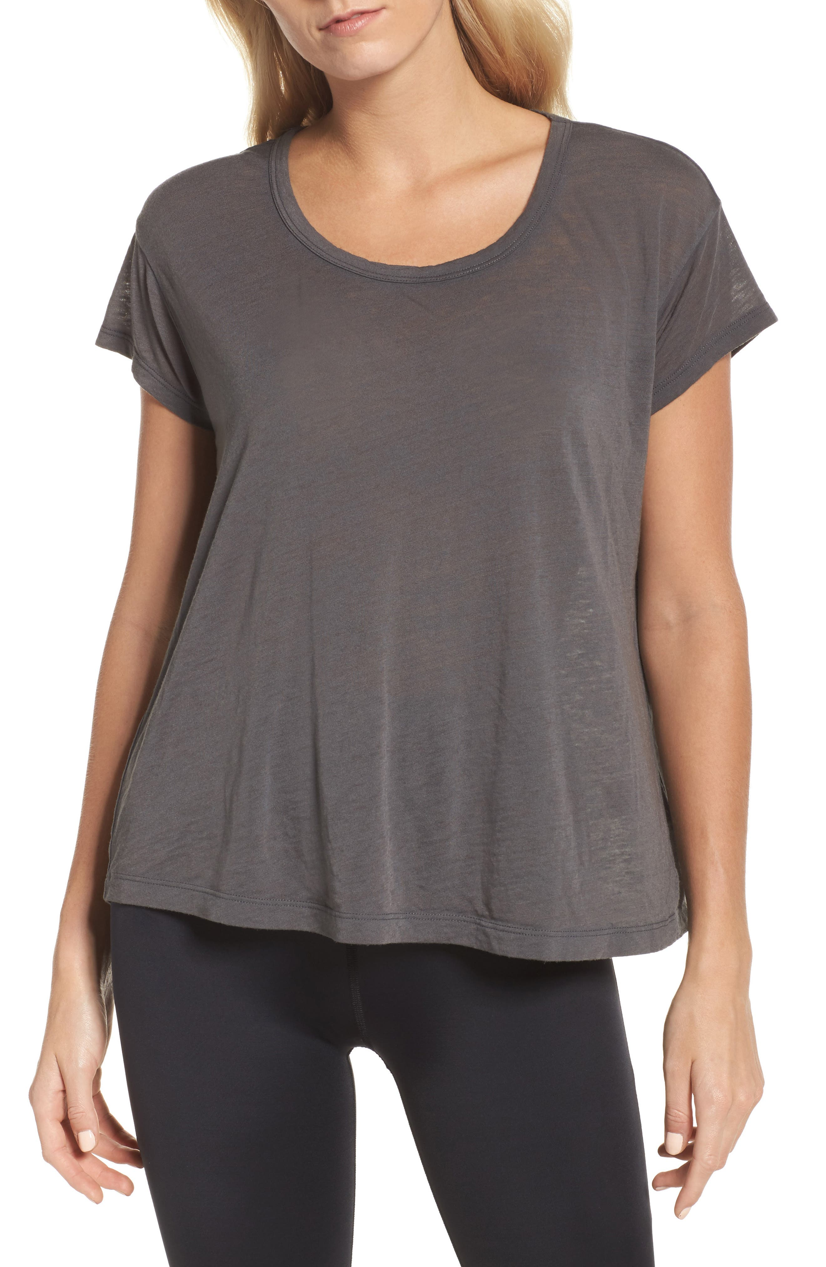 As Your Are Tee,                         Main,                         color, 023