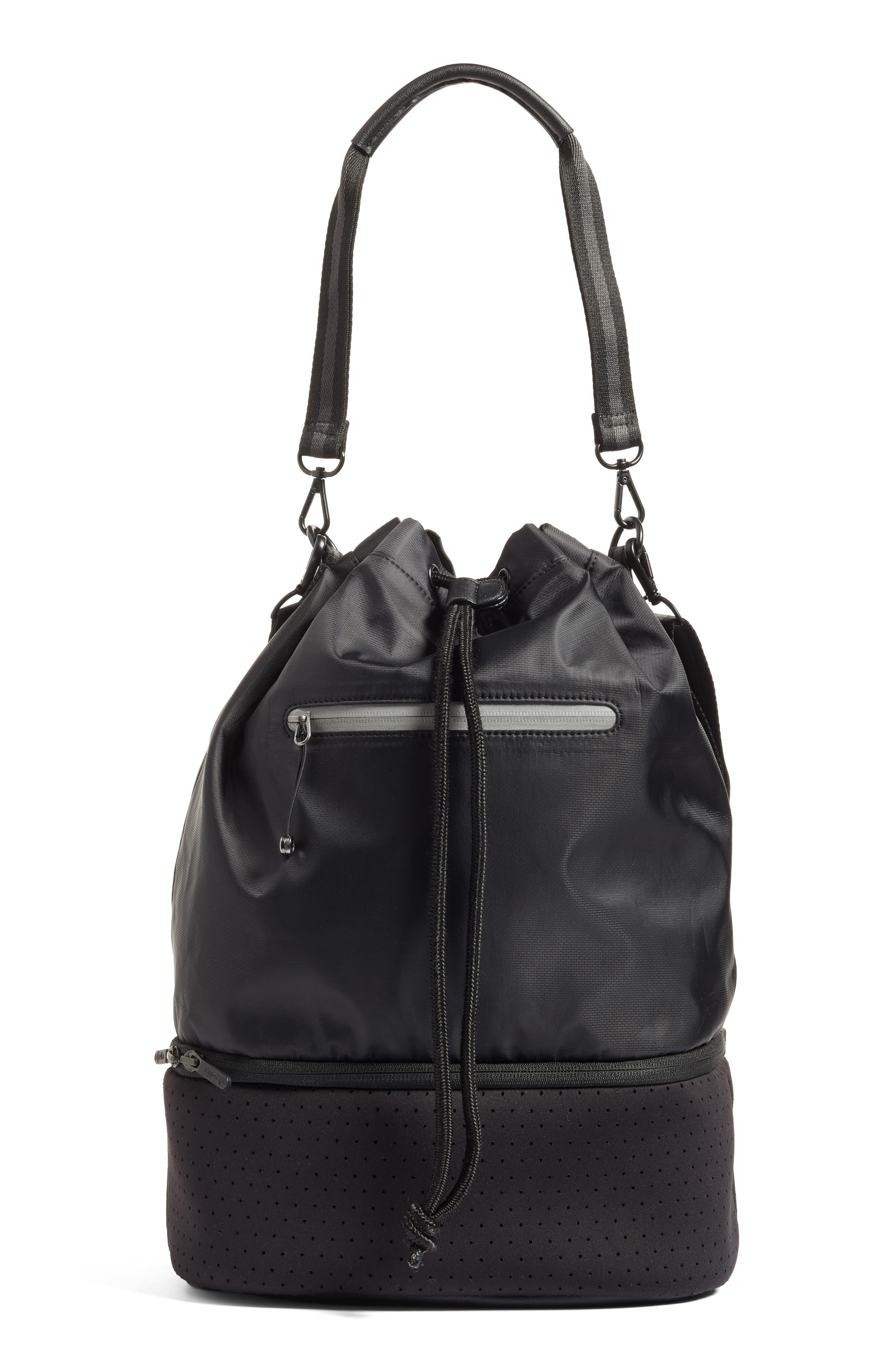 ZELLA Convertible Backpack, Main, color, 002