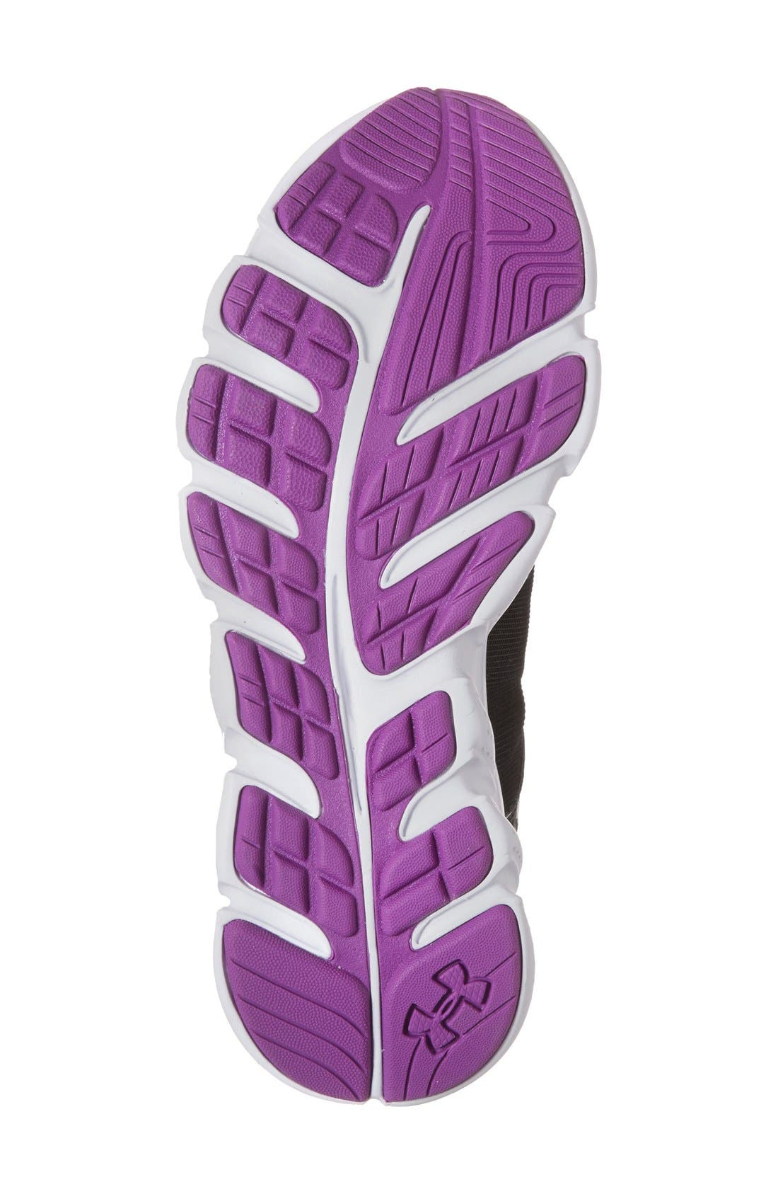 'Micro G<sup>®</sup> Assert VI' Running Shoe,                             Alternate thumbnail 7, color,