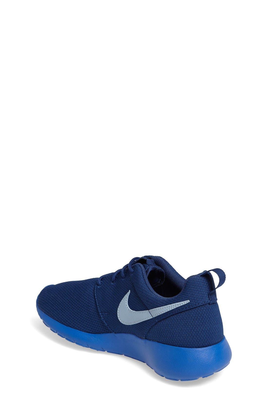 'Roshe Run' Sneaker,                             Alternate thumbnail 92, color,
