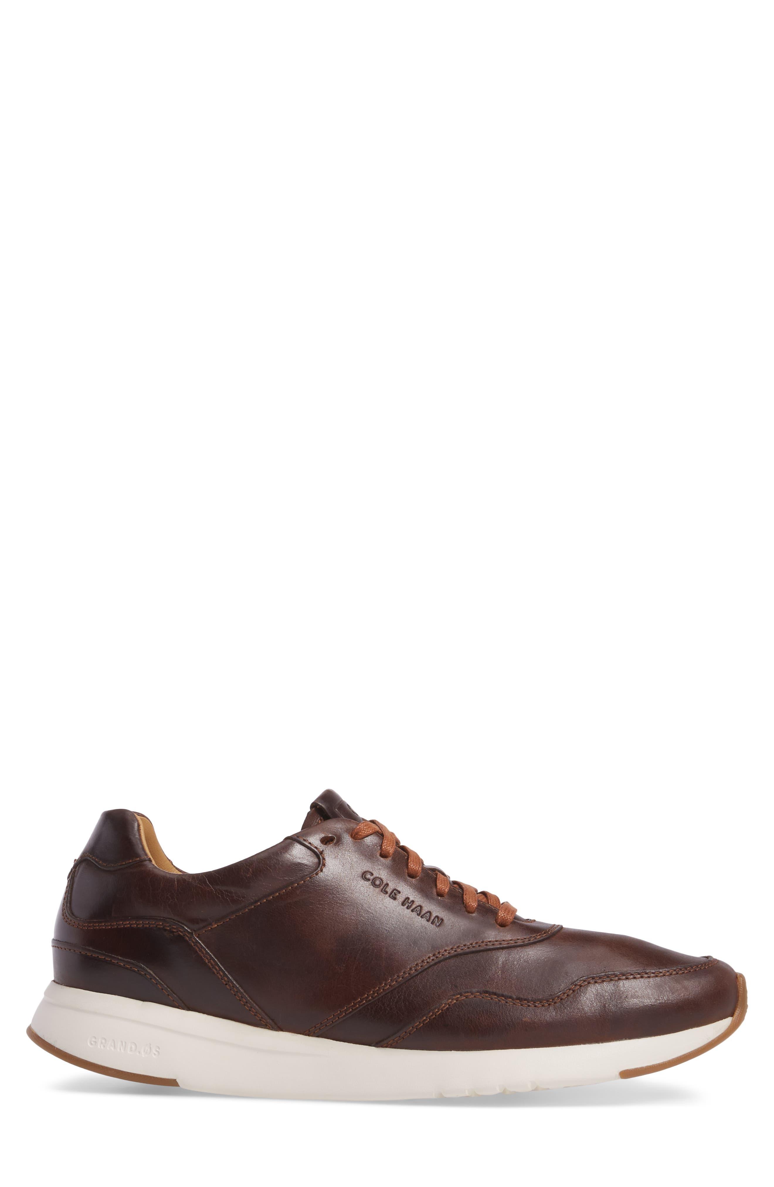 GrandPro Runner Sneaker,                             Alternate thumbnail 17, color,