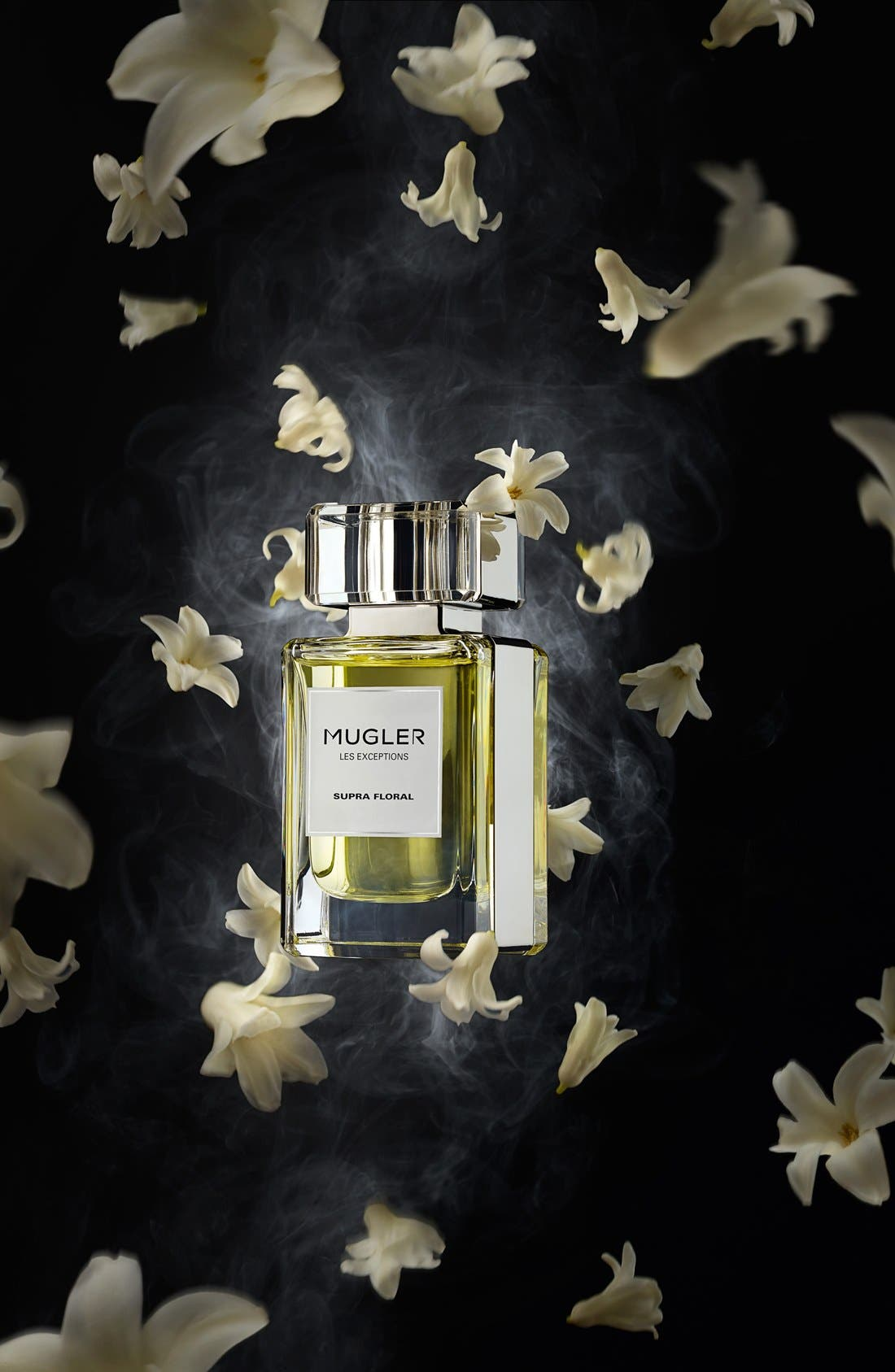 'Les Exceptions - Supra Floral' Fragrance,                             Alternate thumbnail 2, color,                             NO COLOR