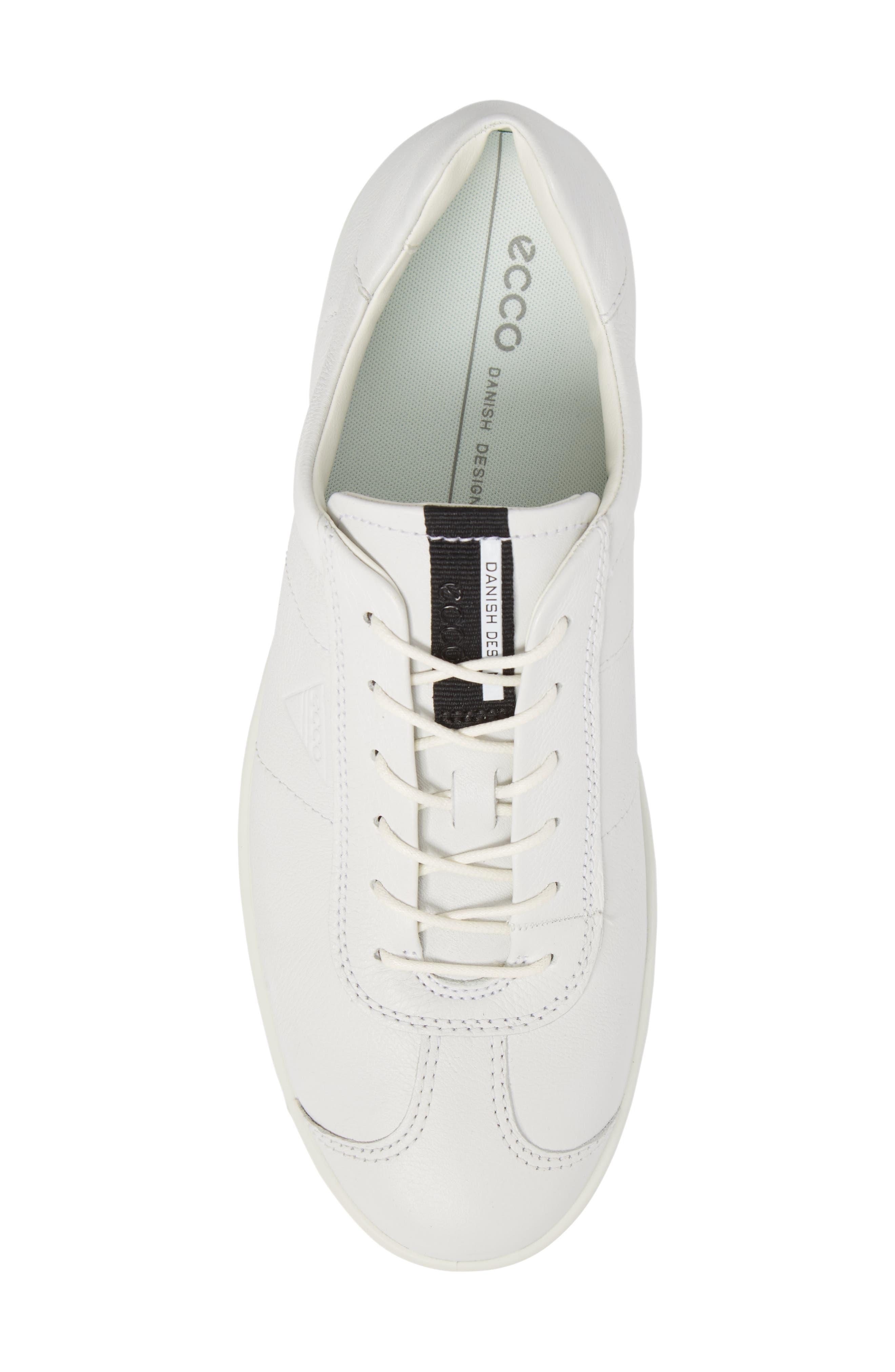 Soft 1 Sneaker,                             Alternate thumbnail 22, color,
