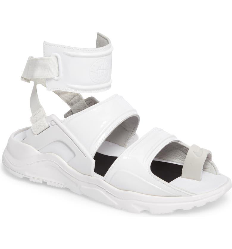 85f4404d51a3 Nike Air Huarache Gladiator Sandal (Women)