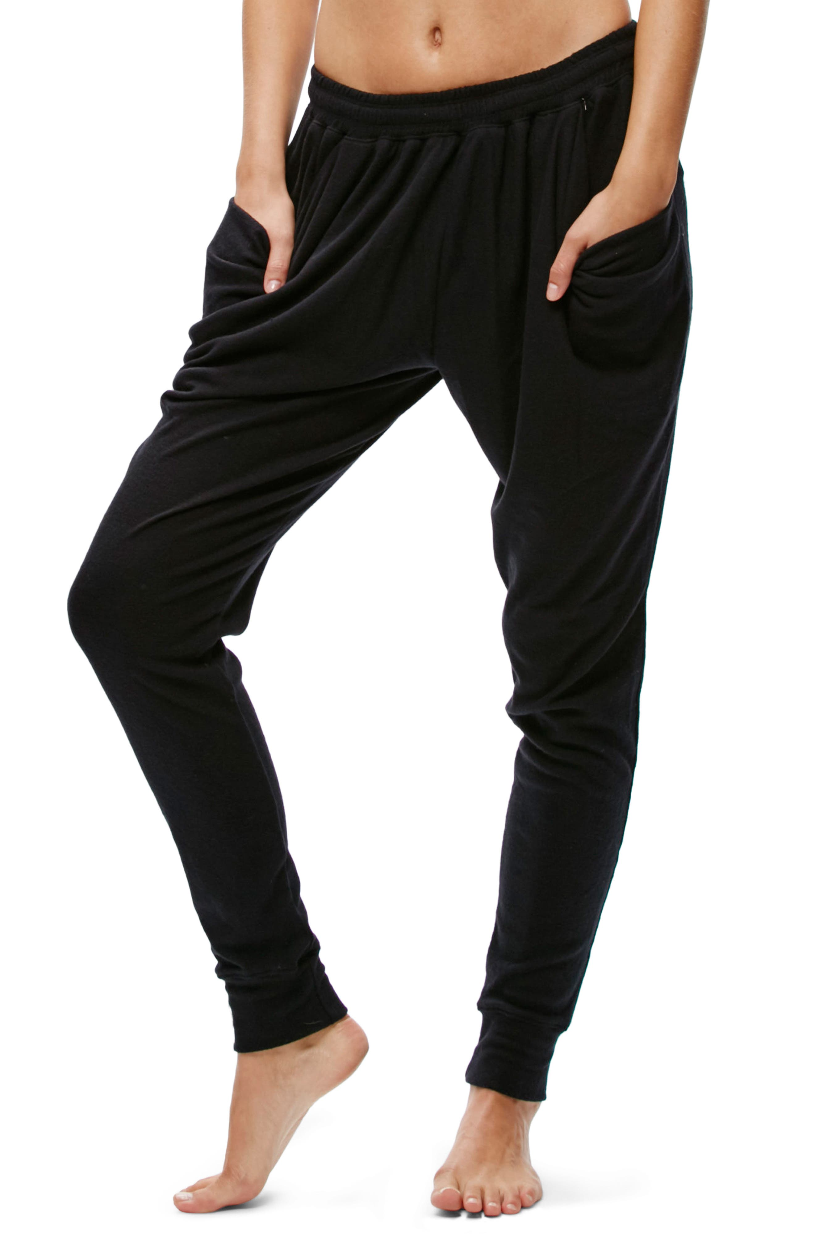 Everyone Loves This Jogger Pants,                         Main,                         color, 001