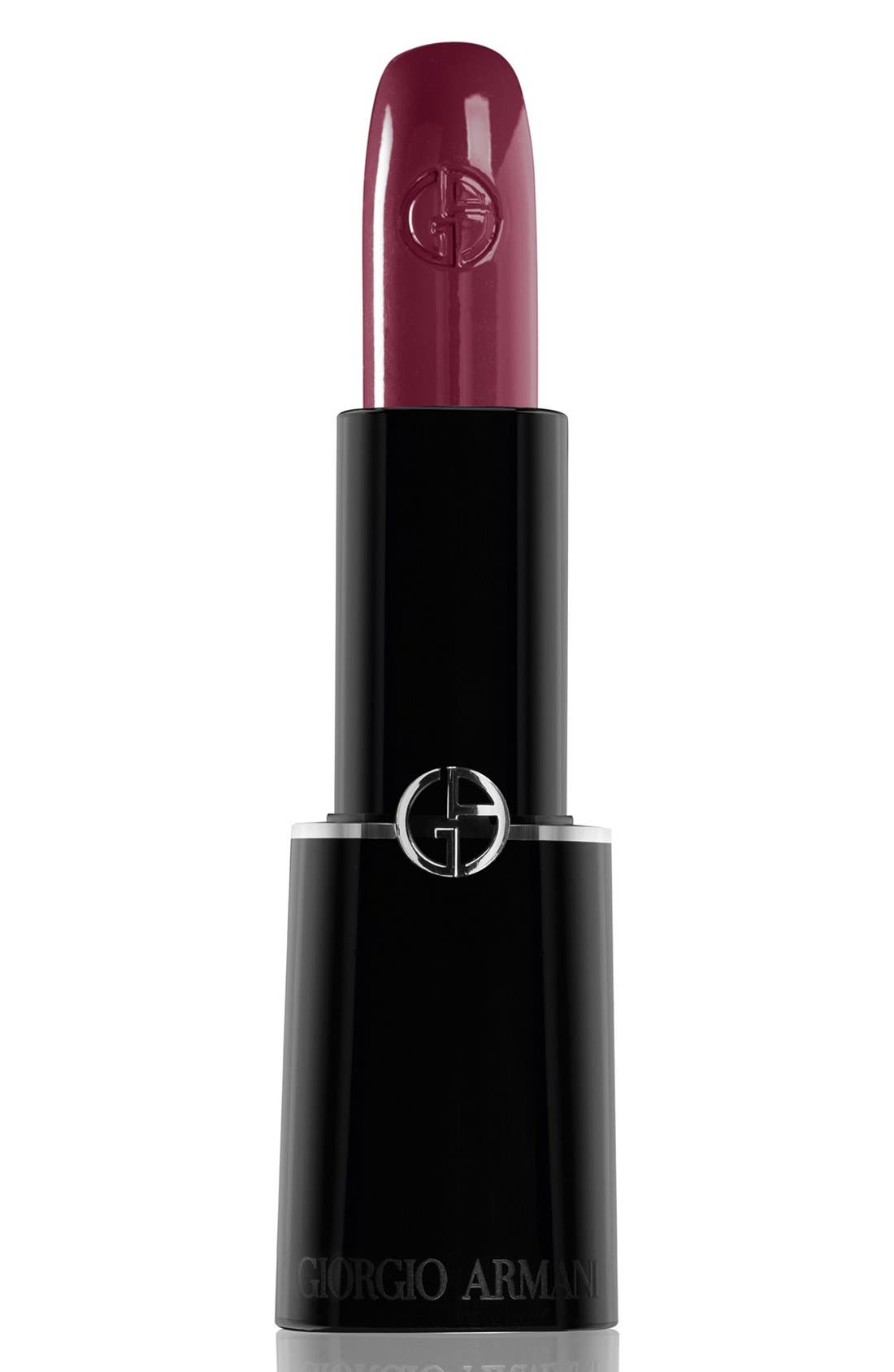 Rouge Sheer Lipstick,                             Main thumbnail 23, color,