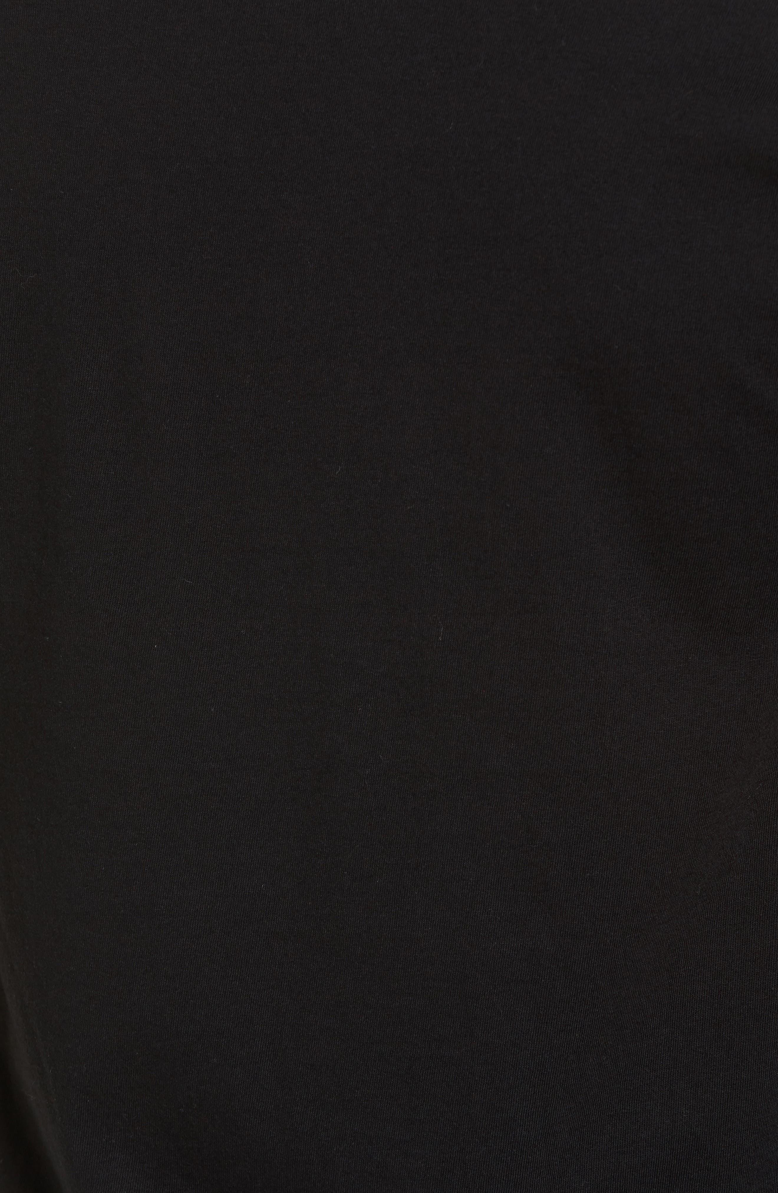 Graphic T-Shirt,                             Alternate thumbnail 124, color,