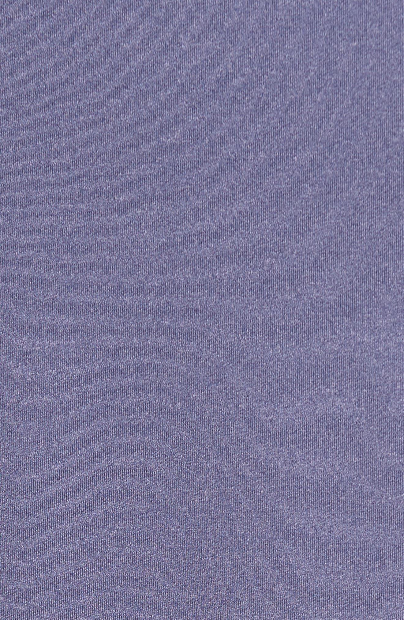 Perth Quarter Zip Stretch Pullover,                             Alternate thumbnail 24, color,
