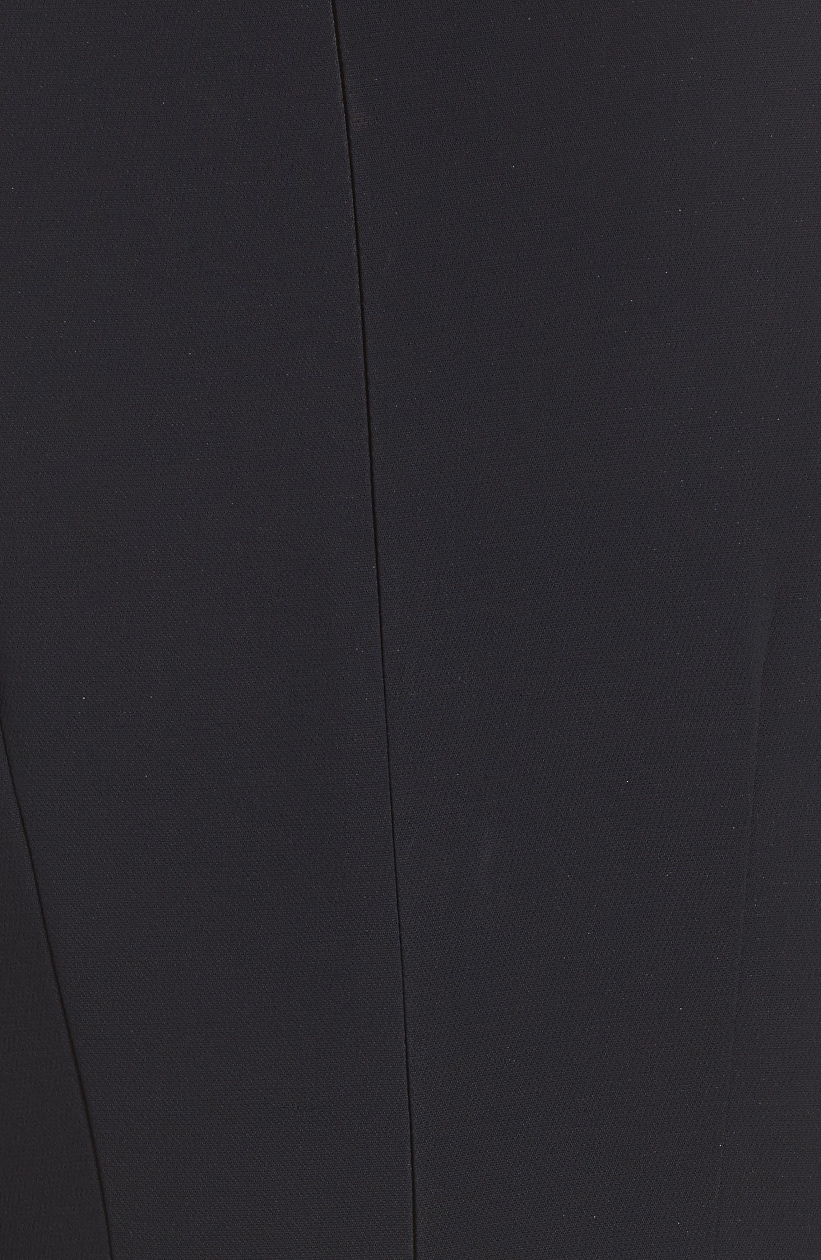 Cassidy Dress,                             Alternate thumbnail 5, color,                             401