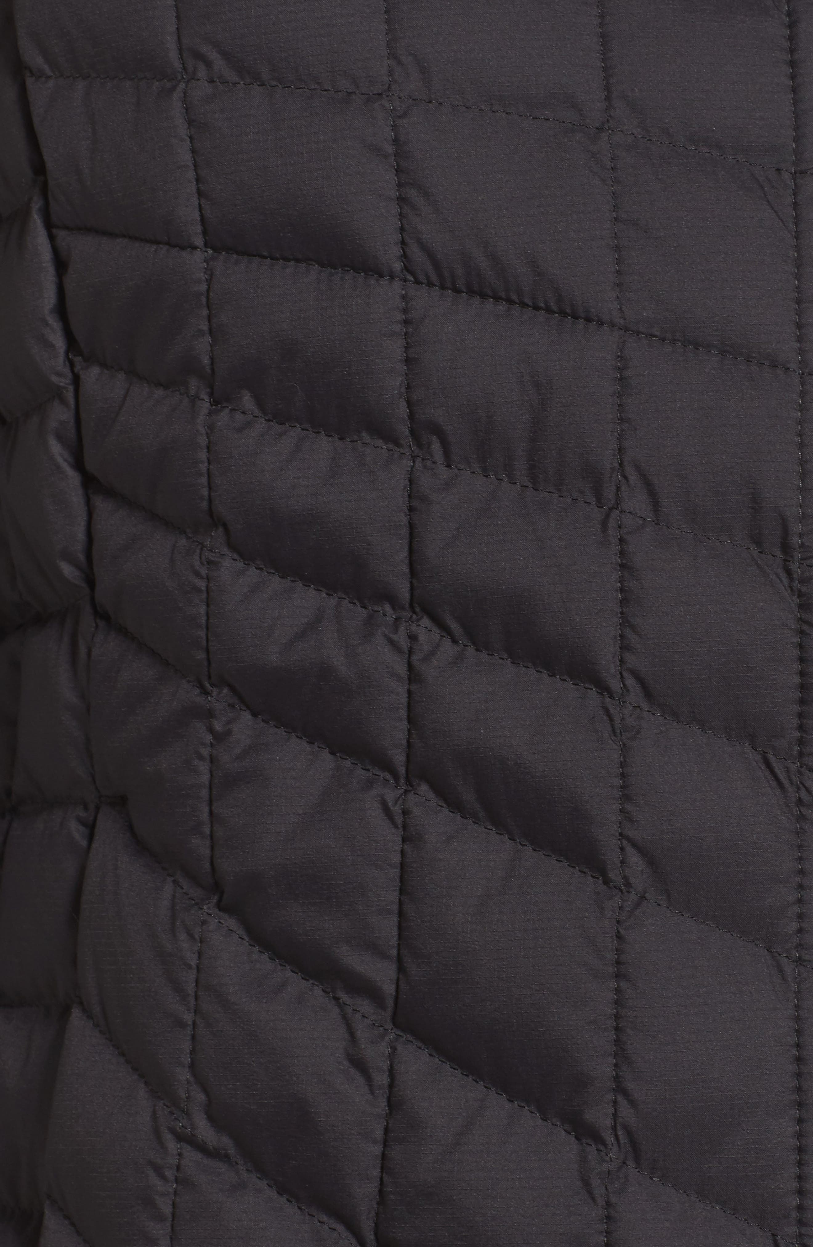 ThermoBall PrimaLoft<sup>®</sup> Vest,                             Alternate thumbnail 7, color,                             005