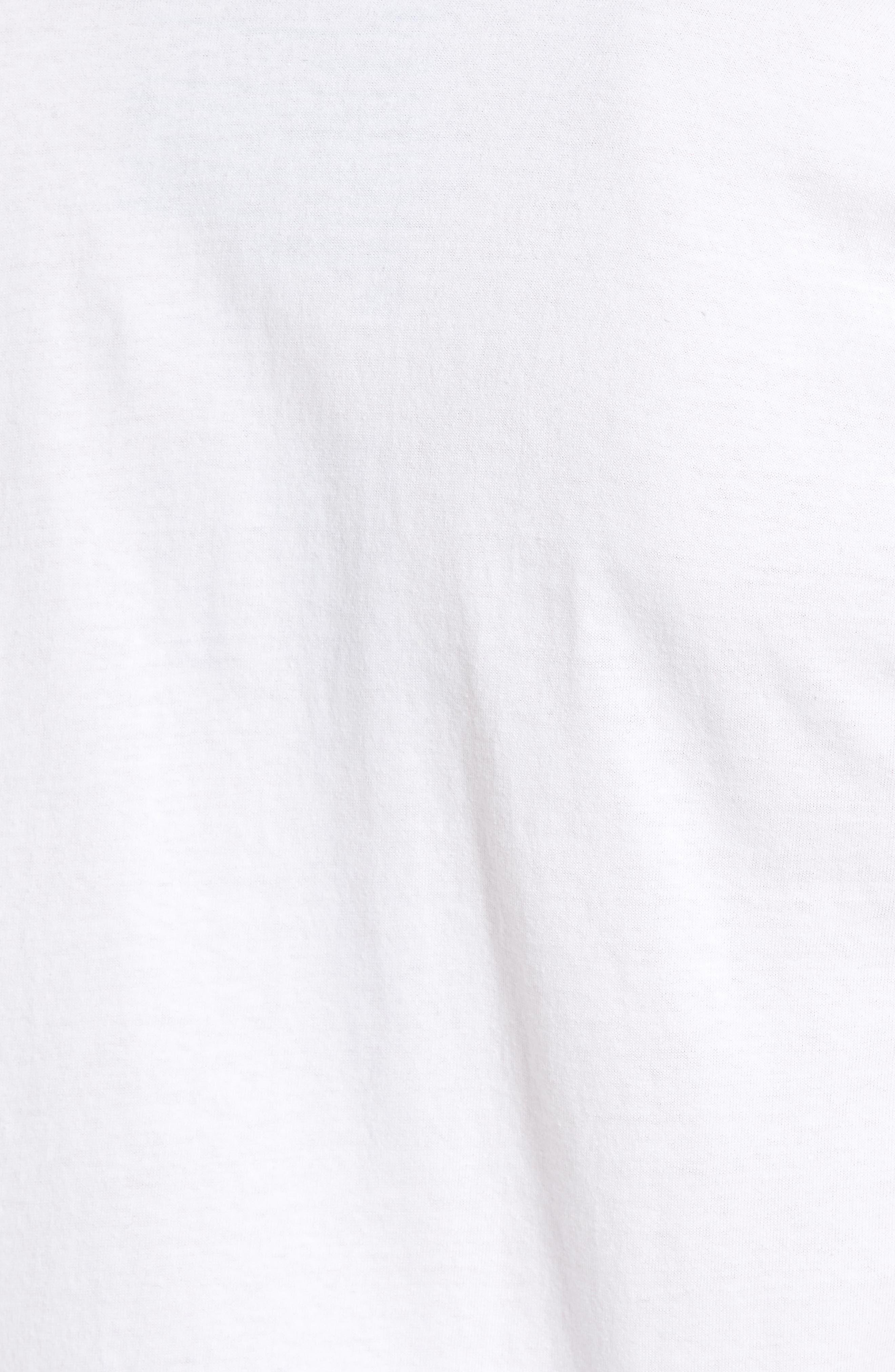 Graphic T-Shirt,                             Alternate thumbnail 129, color,