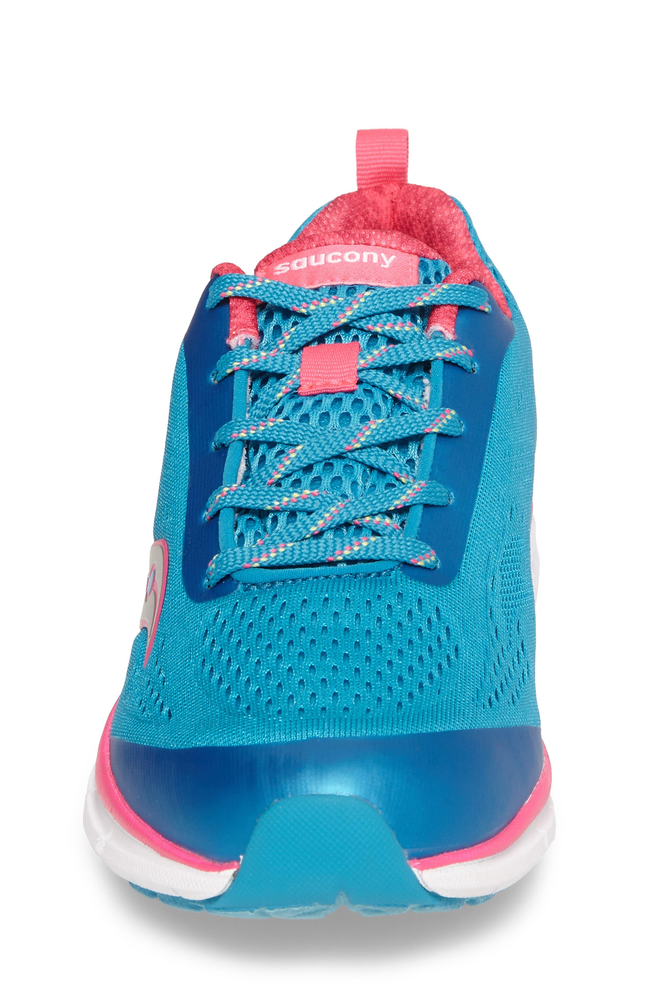 Ideal Sneaker,                             Alternate thumbnail 8, color,