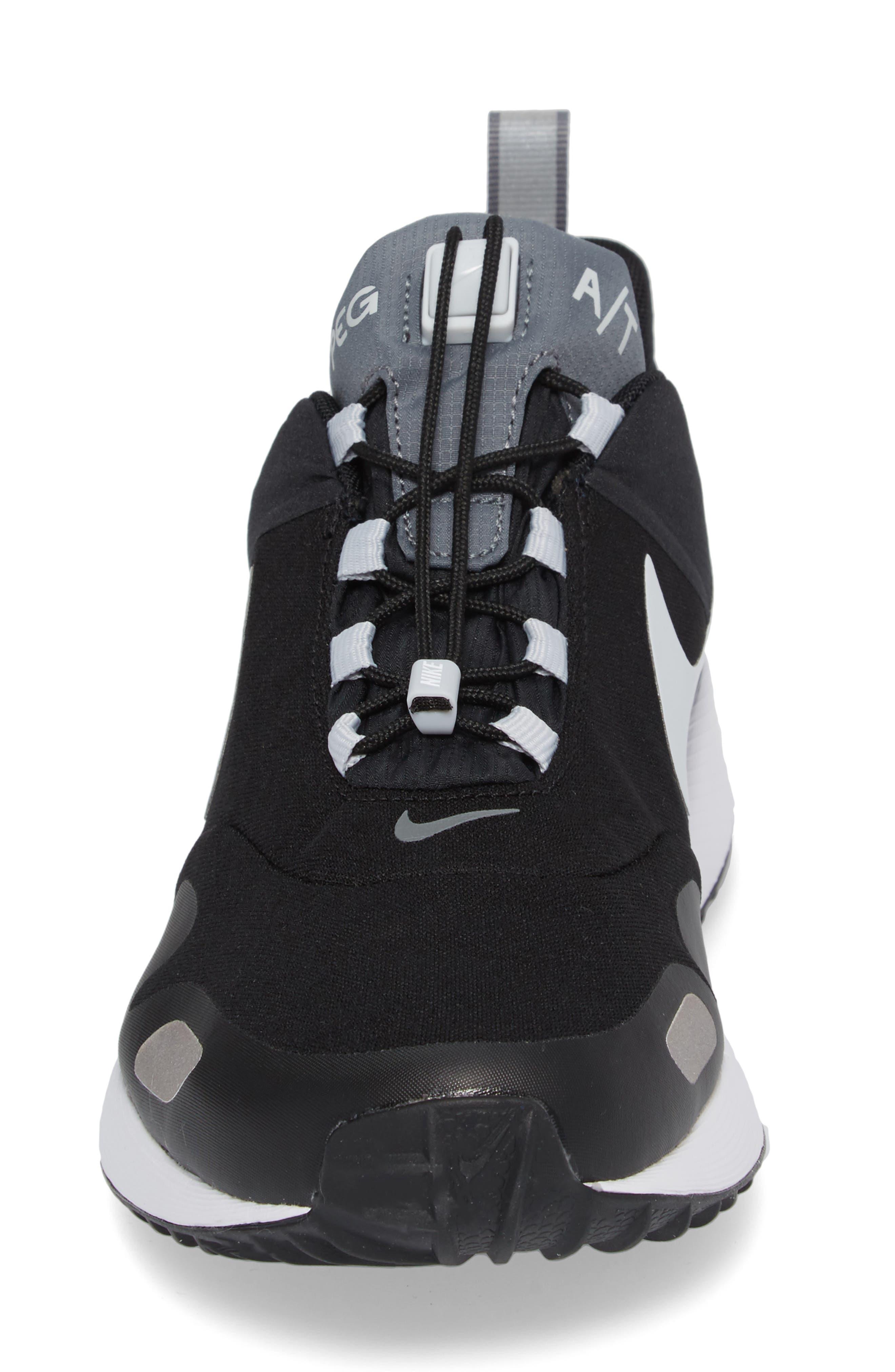 Air Pegasus A/T Sneaker,                             Alternate thumbnail 4, color,                             020