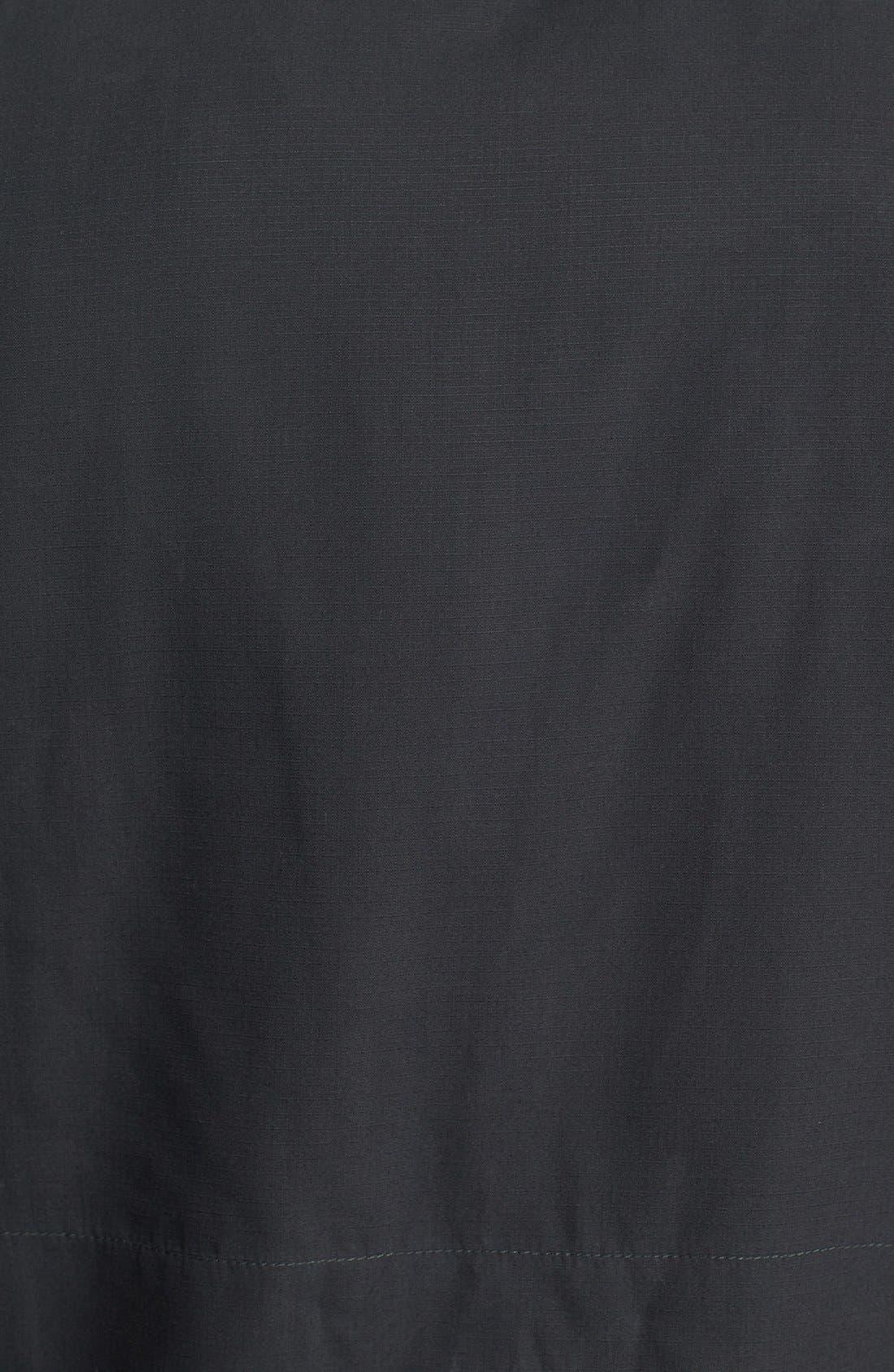 'Reporter Lite' Slim Fit Jacket,                             Alternate thumbnail 3, color,                             024