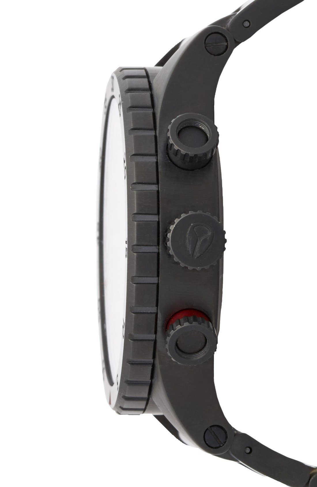 'The 48-20' Chronograph Watch, 48mm,                             Alternate thumbnail 24, color,