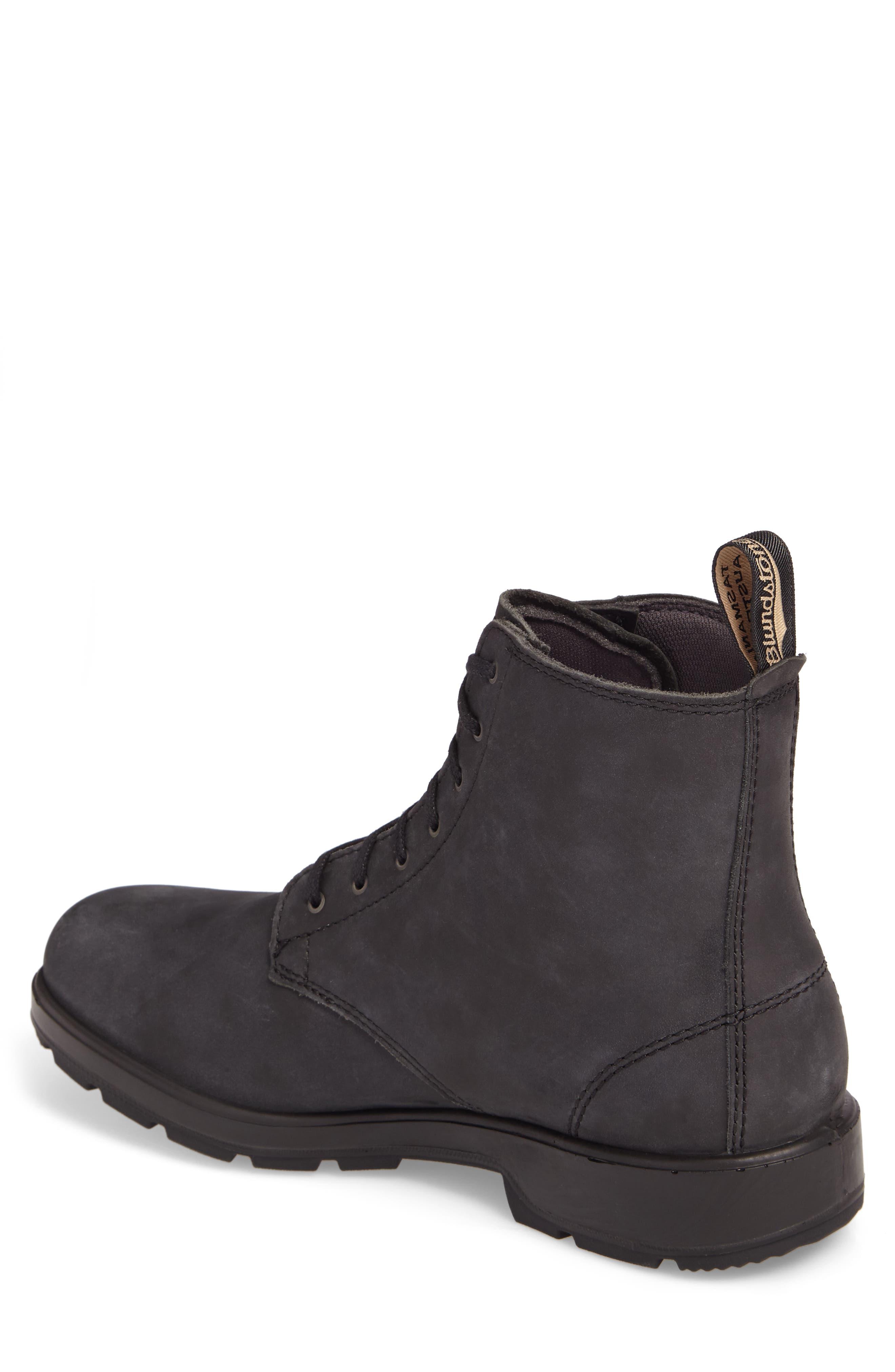 Original Plain Toe Boot,                             Alternate thumbnail 2, color,                             001