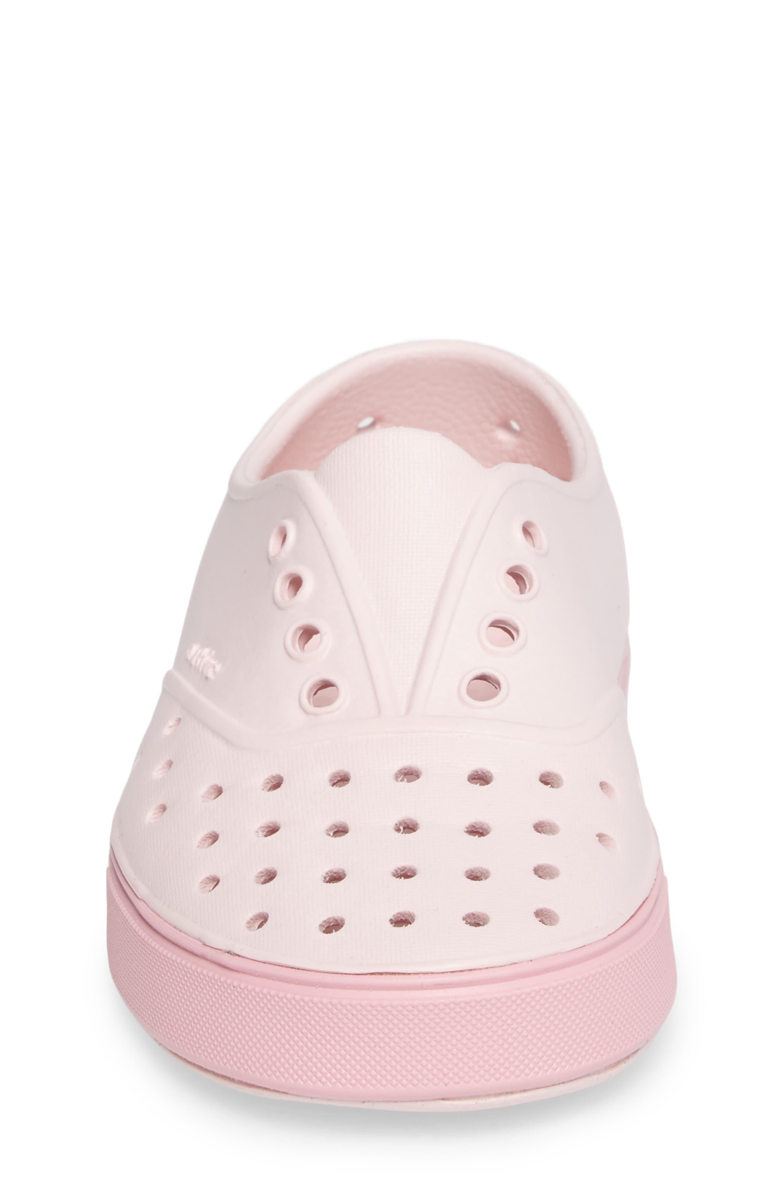 Miller Water Friendly Slip-On Sneaker,                             Alternate thumbnail 103, color,