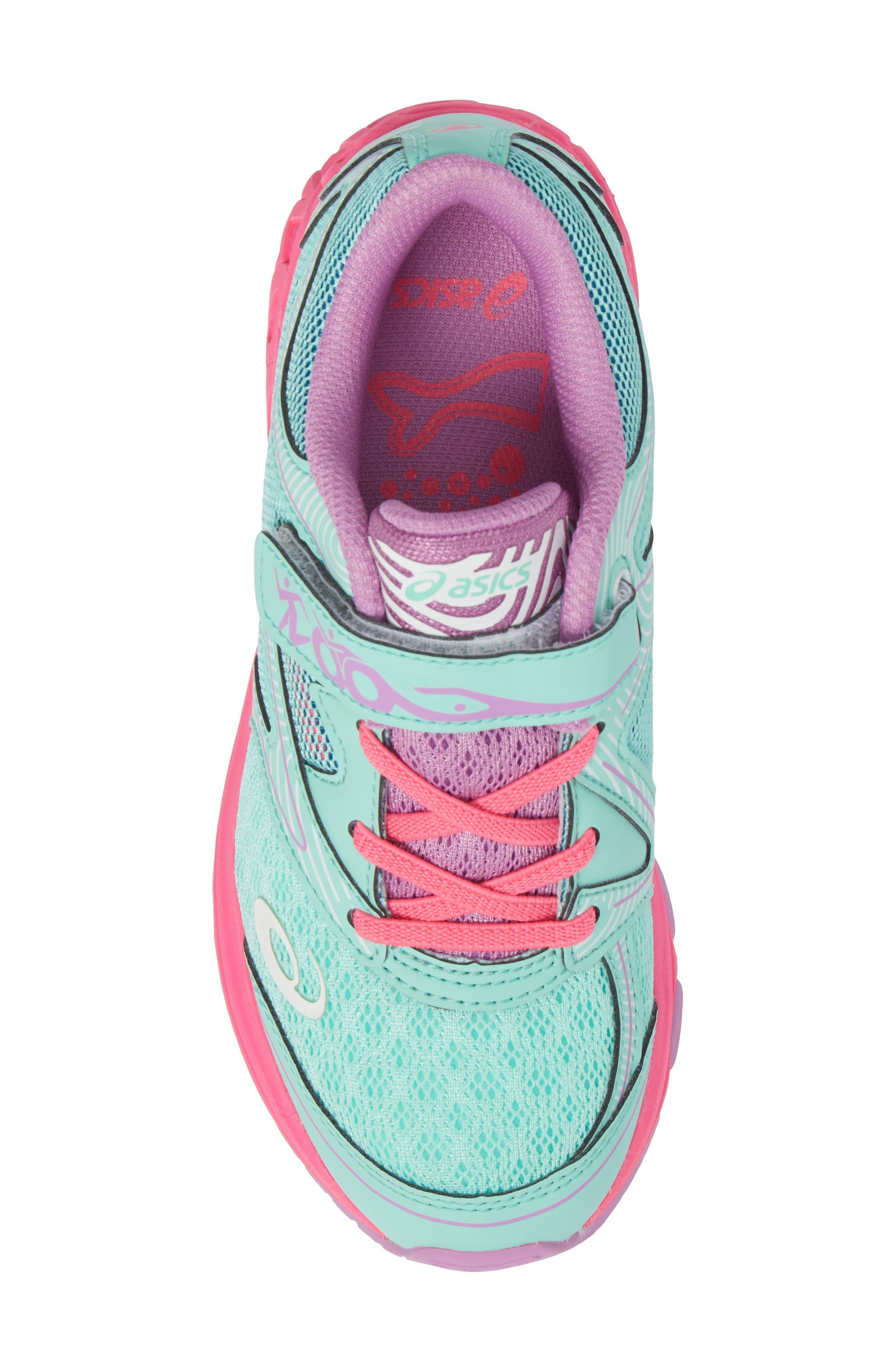 Noosa PS Sneaker,                             Alternate thumbnail 5, color,                             330