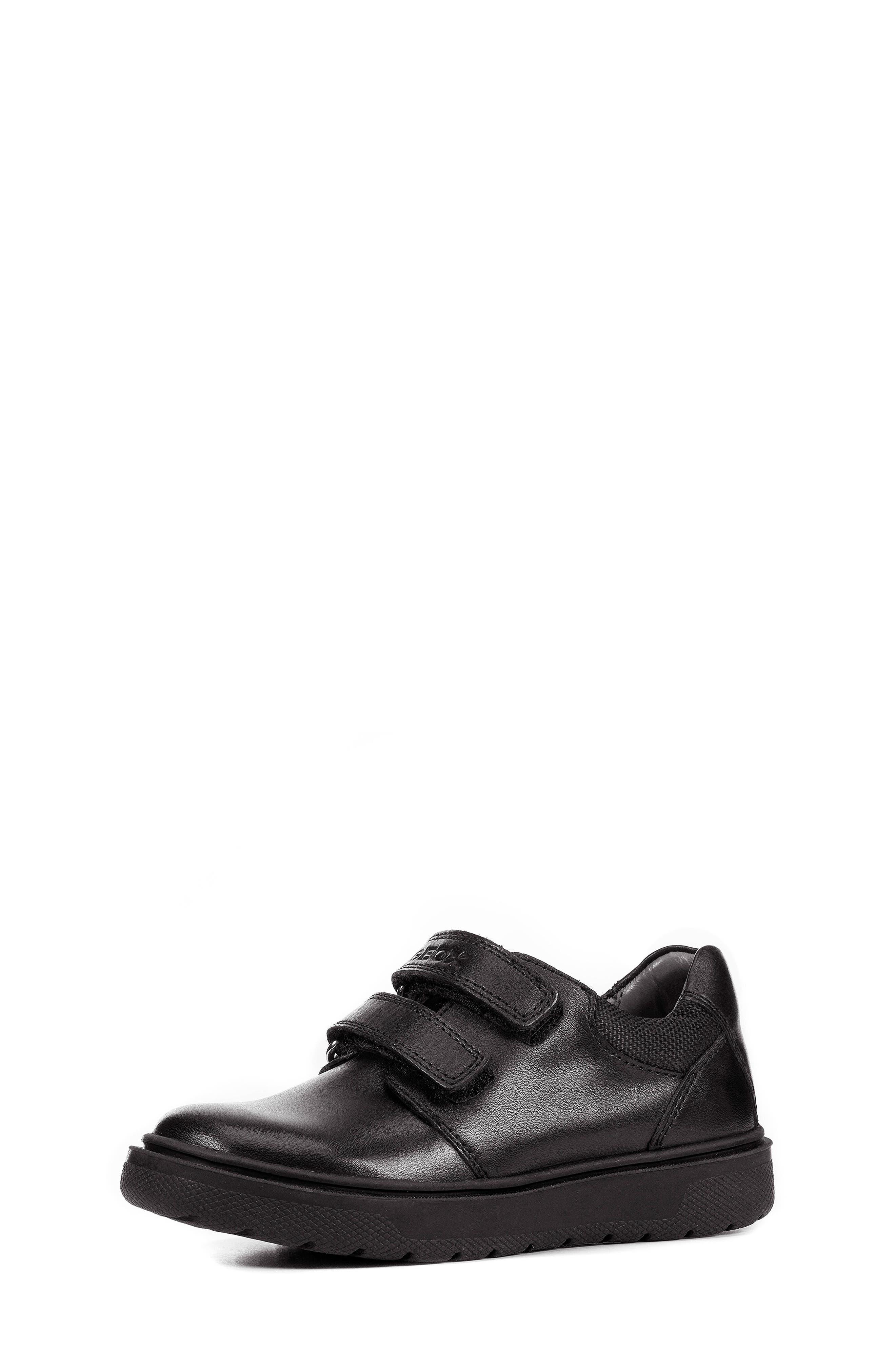 Riddock 5 Sneaker,                         Main,                         color, BLACK