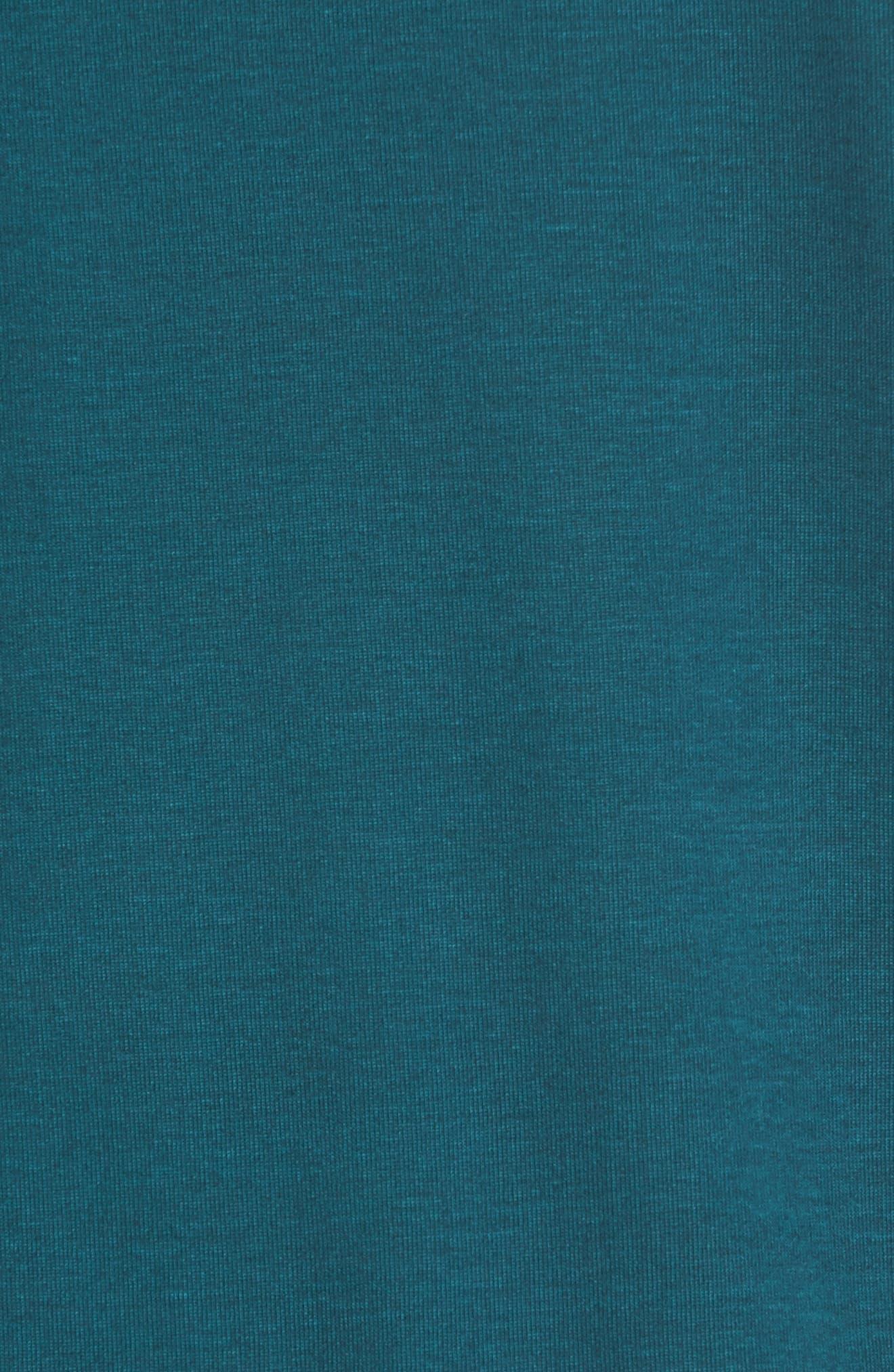 Dual in the Sun Reversible T-Shirt,                             Alternate thumbnail 5, color,                             300