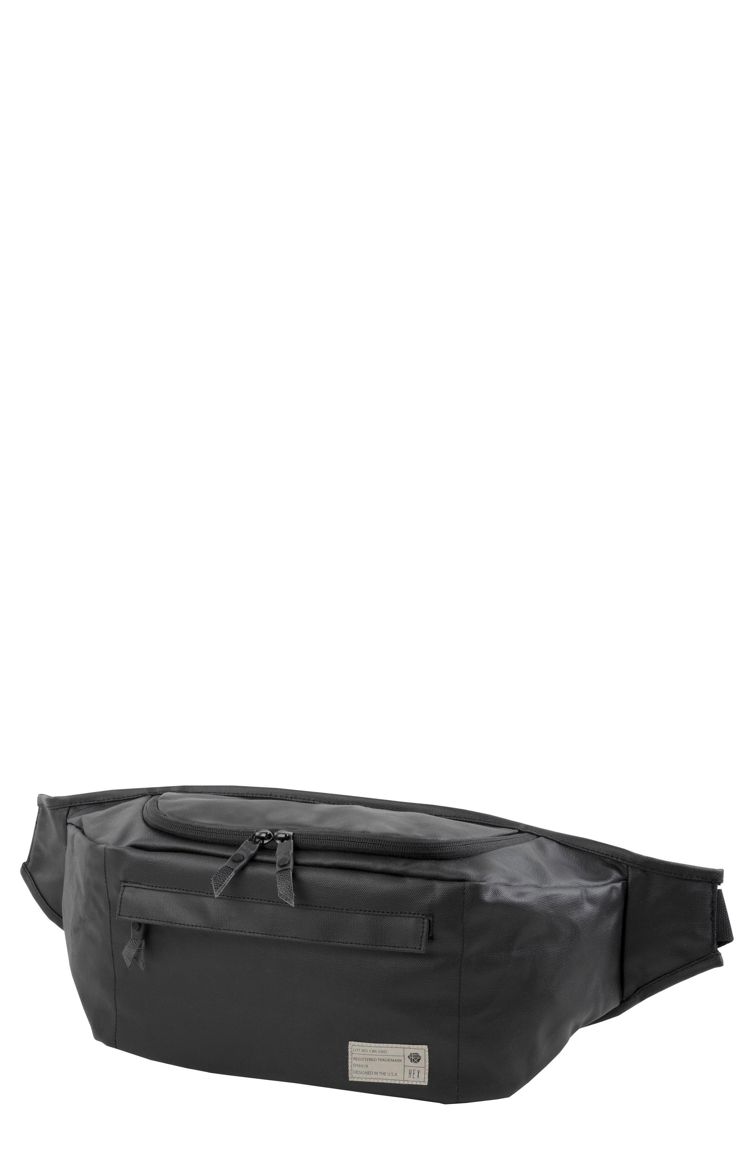 Calibre Sneaker Sling Pack,                         Main,                         color, 001
