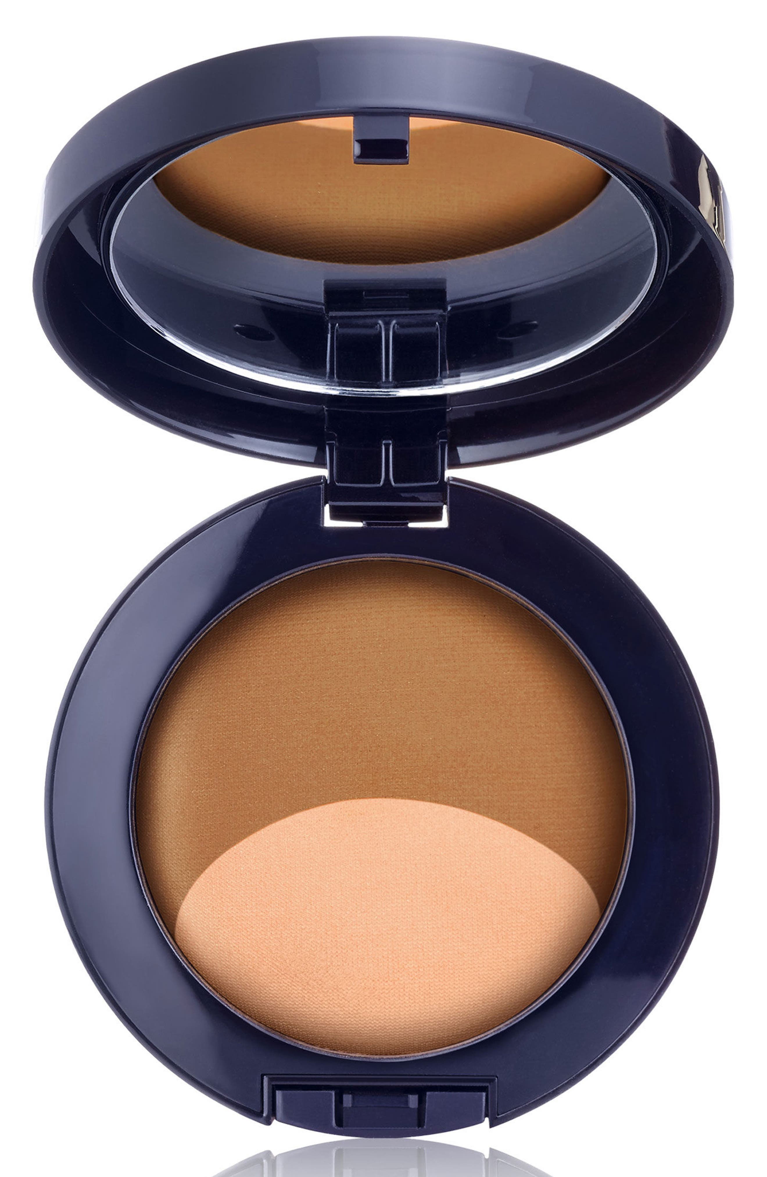 Perfectionist Set + Highlight Powder Duo,                             Main thumbnail 3, color,
